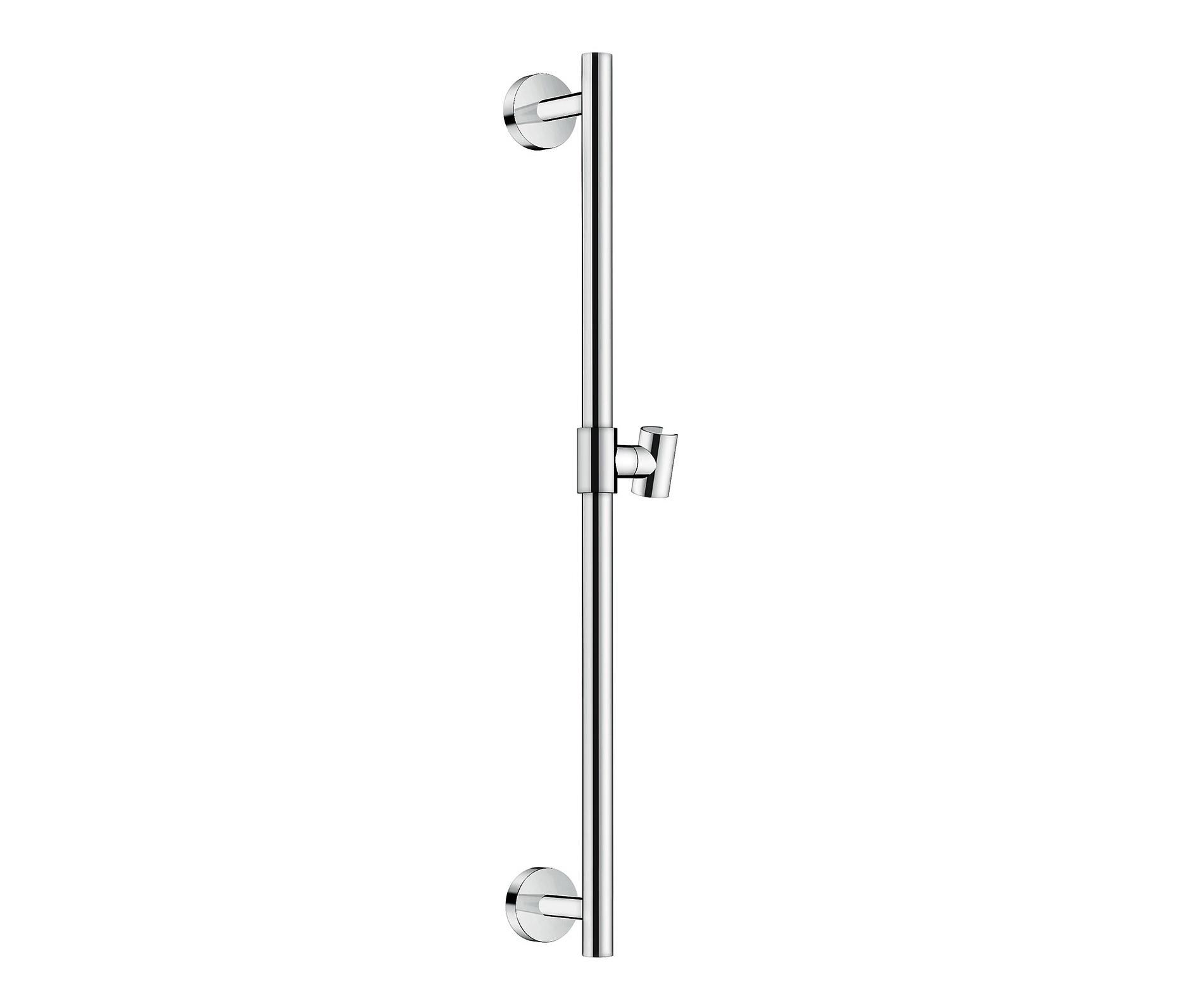 Hansgrohe Unica Comfort Wall Bar 0 65 M Architonic
