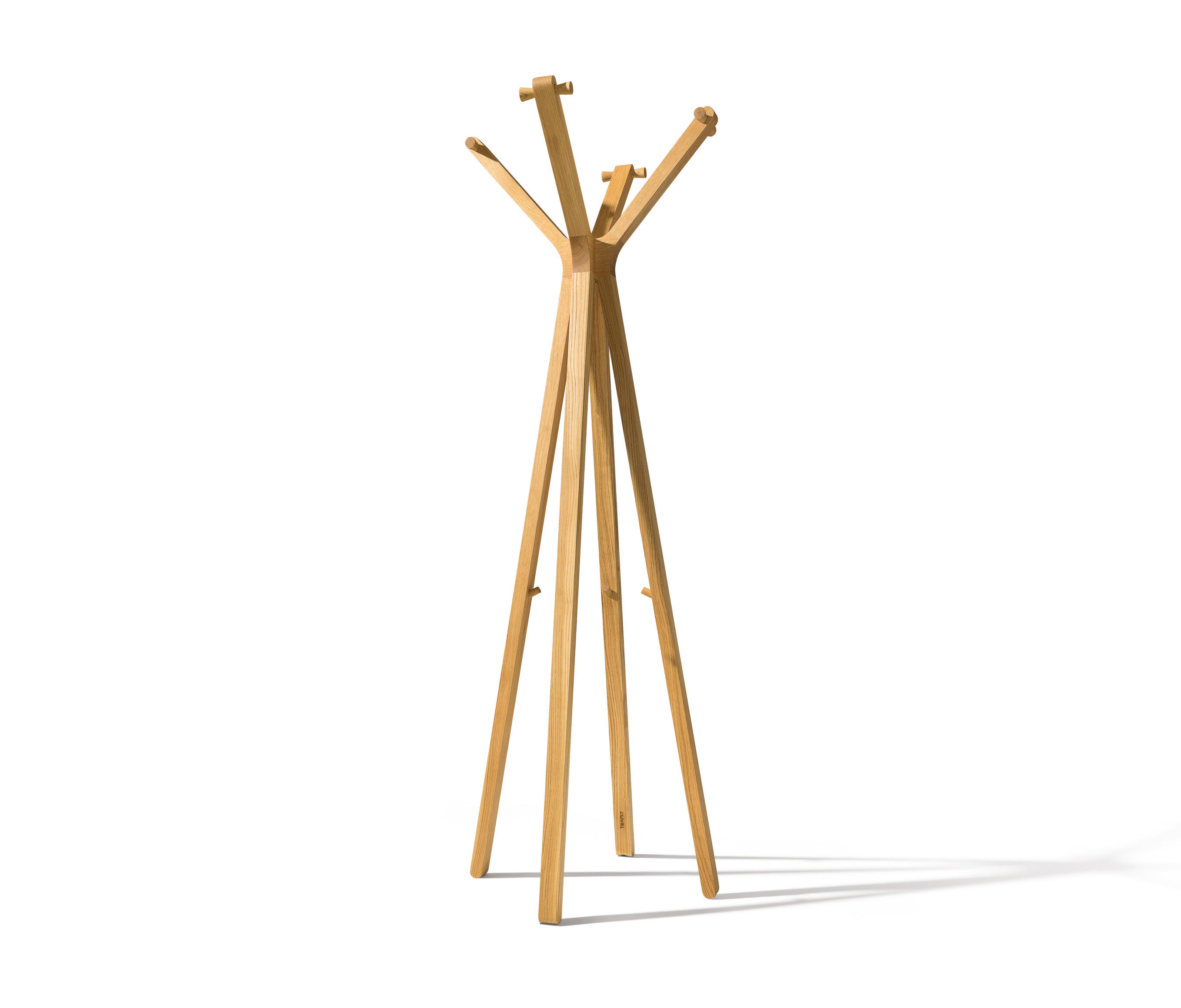 contemporary hallway stand solutions stands furniture sticks rack standing coat storage design and smd racks wooden
