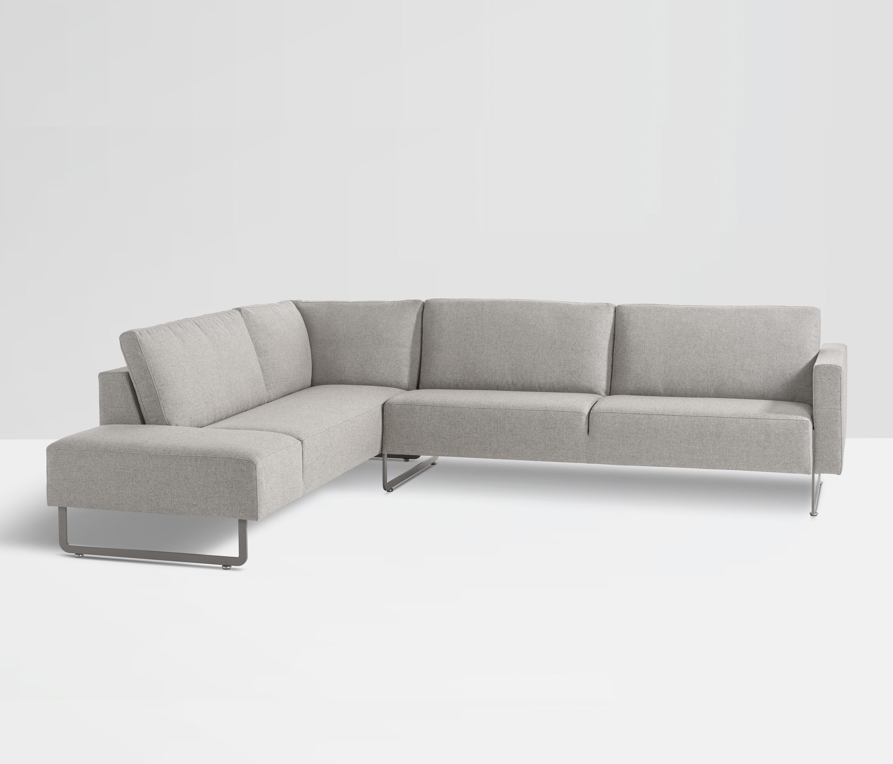Artifort Mare Fauteuils.Mare Loose Cushion Sofas From Artifort Architonic