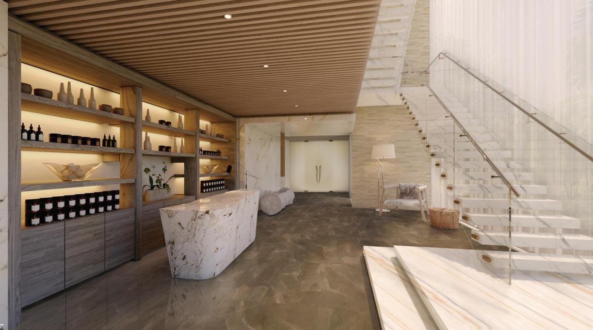 Brown Amani Brown Designer Furniture Architonic