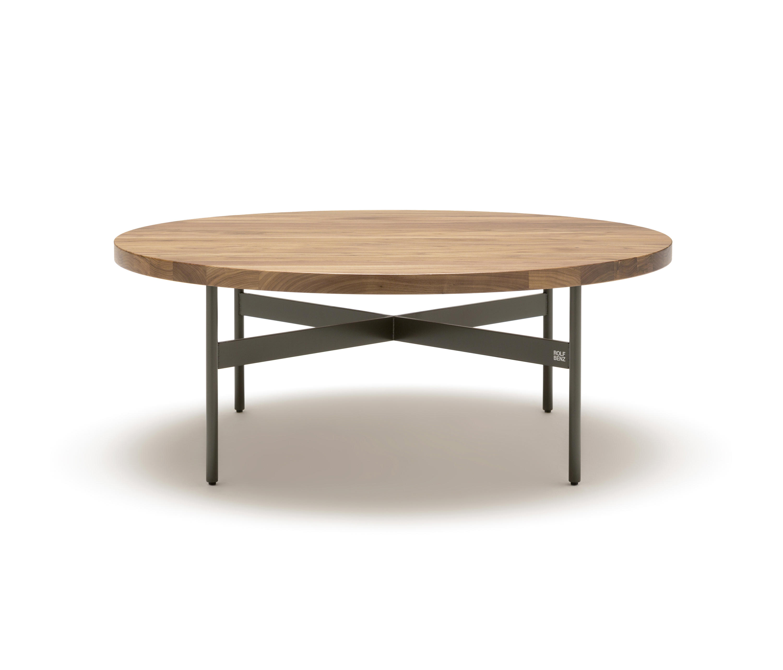 couchtisch design rolf benz xxxlutz couchtisch rustikal modern tchibo schwarz rund glas metall. Black Bedroom Furniture Sets. Home Design Ideas