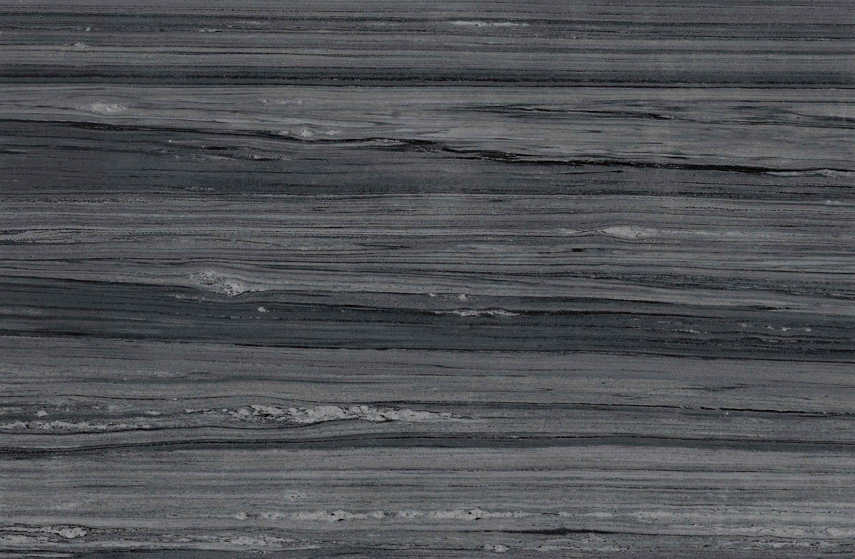 Palissandro Black Natural Stone Panels Gani Marble Tiles