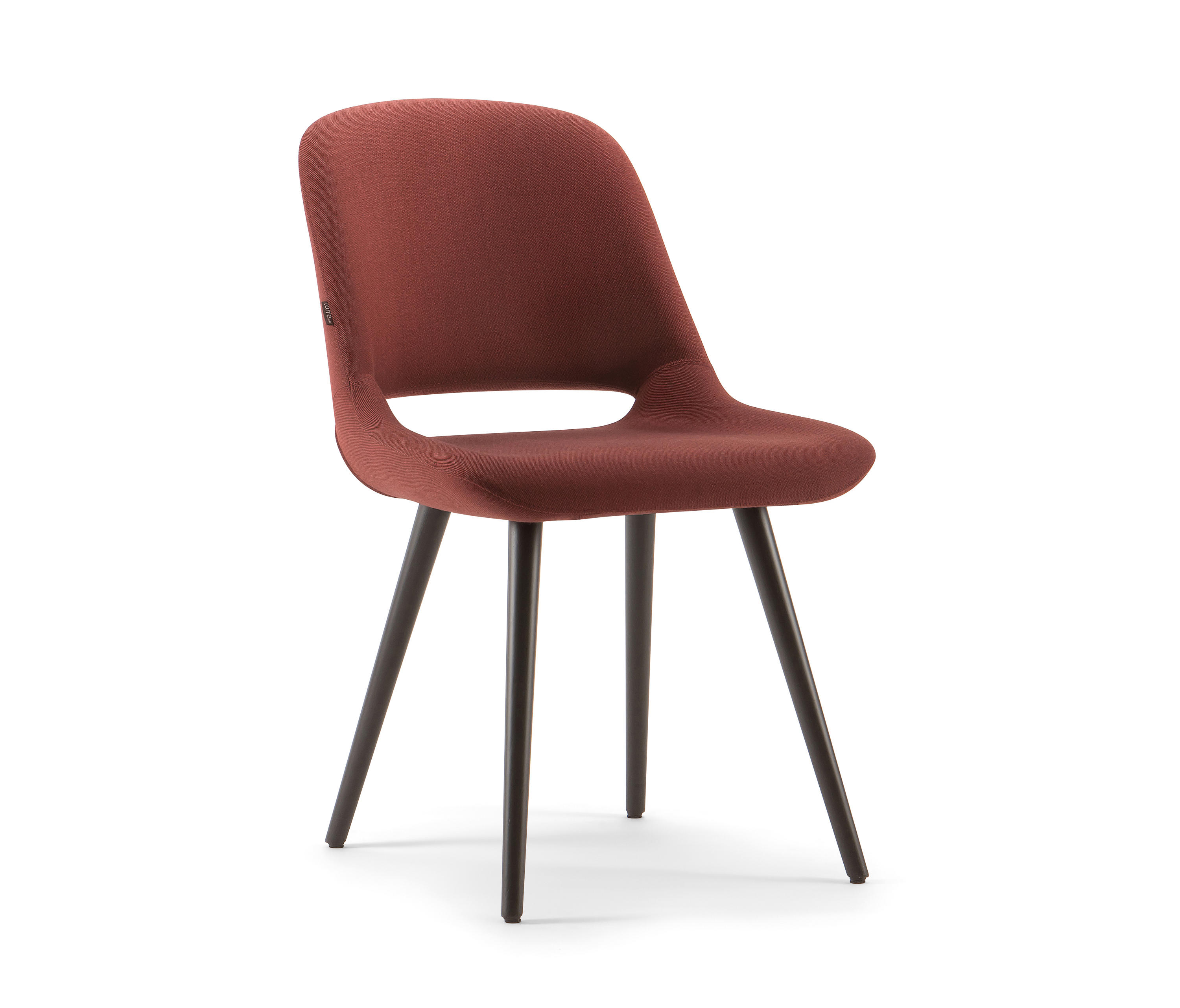 Magda 00 Base 100 By Torre 1961 | Chairs ...
