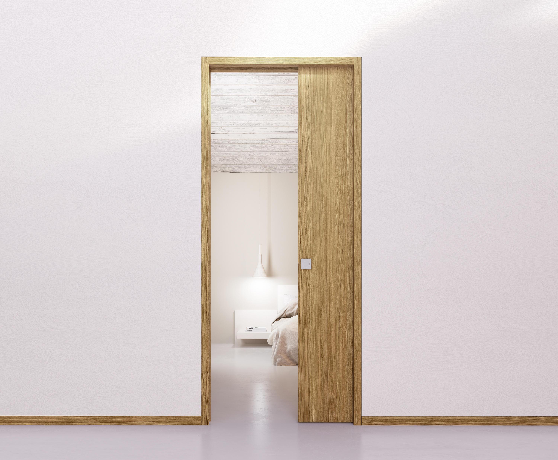 Shodo Sliding Door By Eclisse Internal Doors