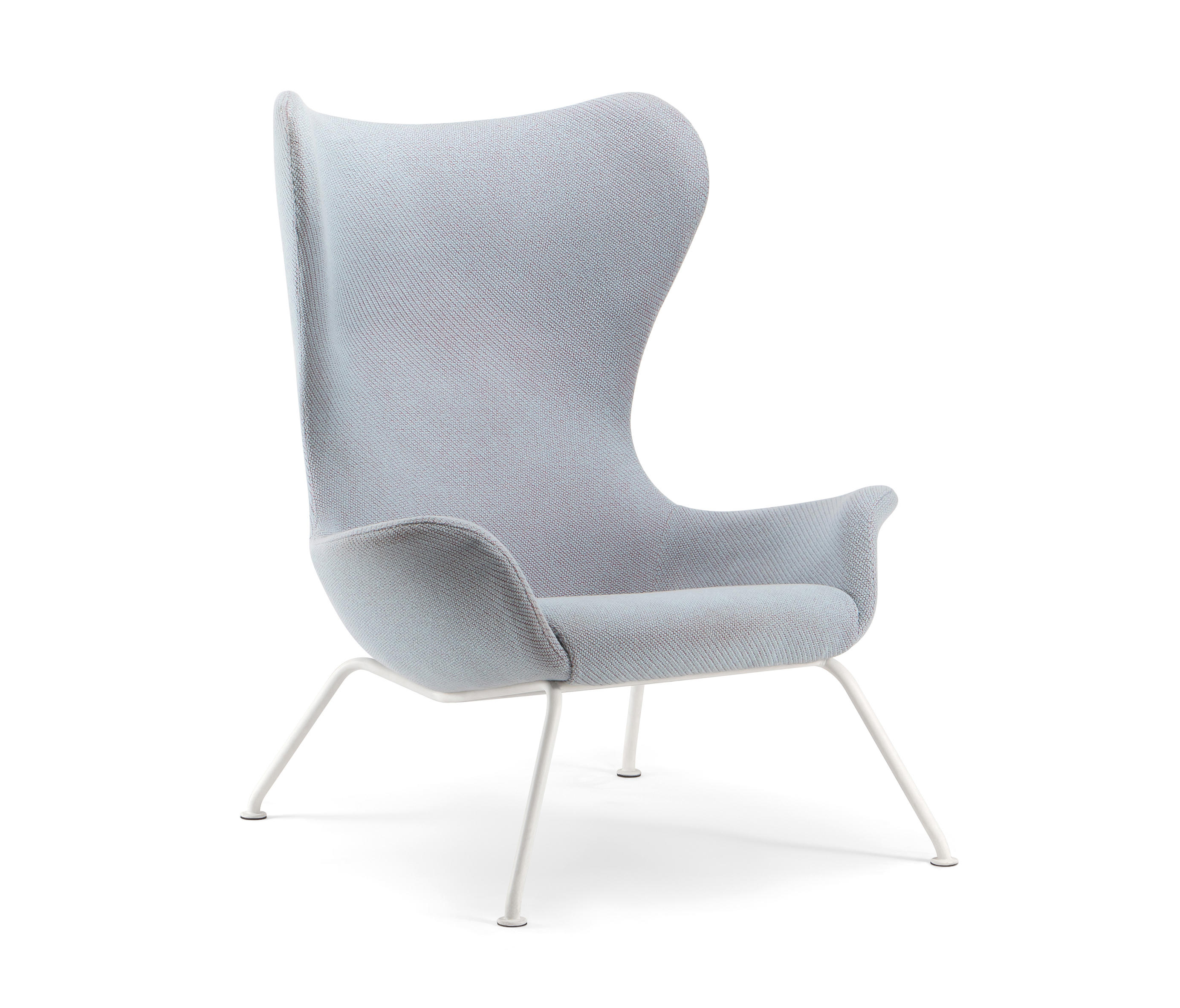 Nirvana By Torre 1961   Lounge Chairs ...