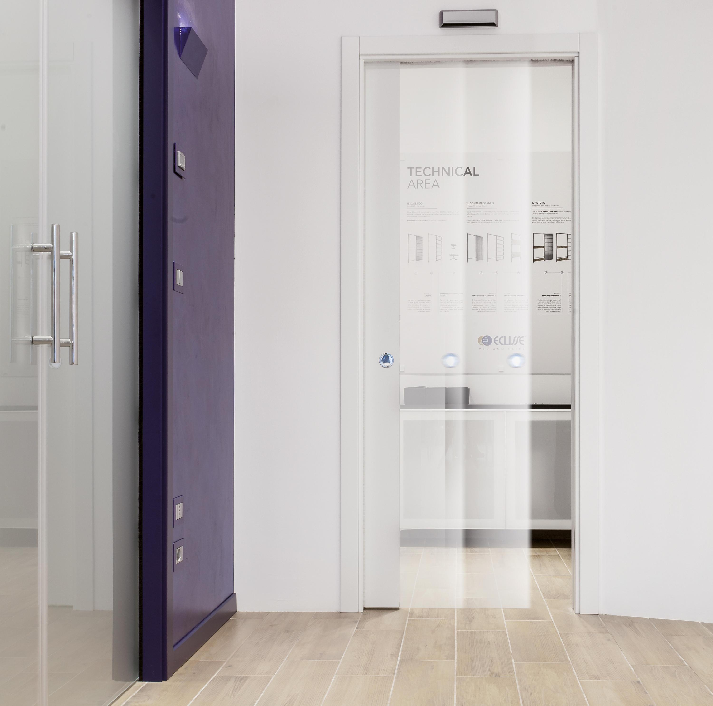 E-MOTION - Ferme-portes de Eclisse   Architonic