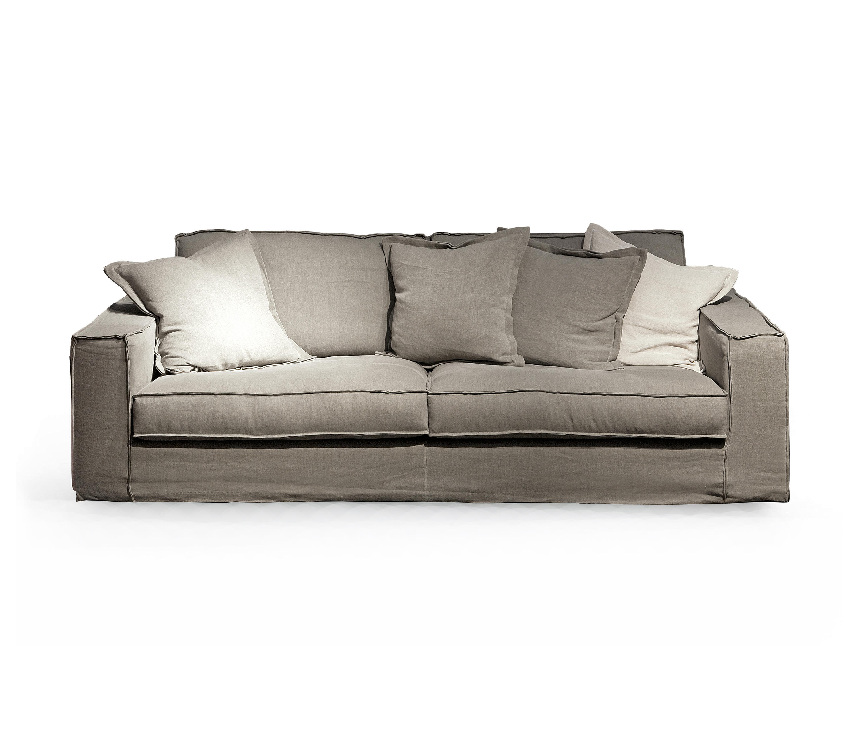 KEY WEST SOFA - Lounge sofas from Villevenete | Architonic
