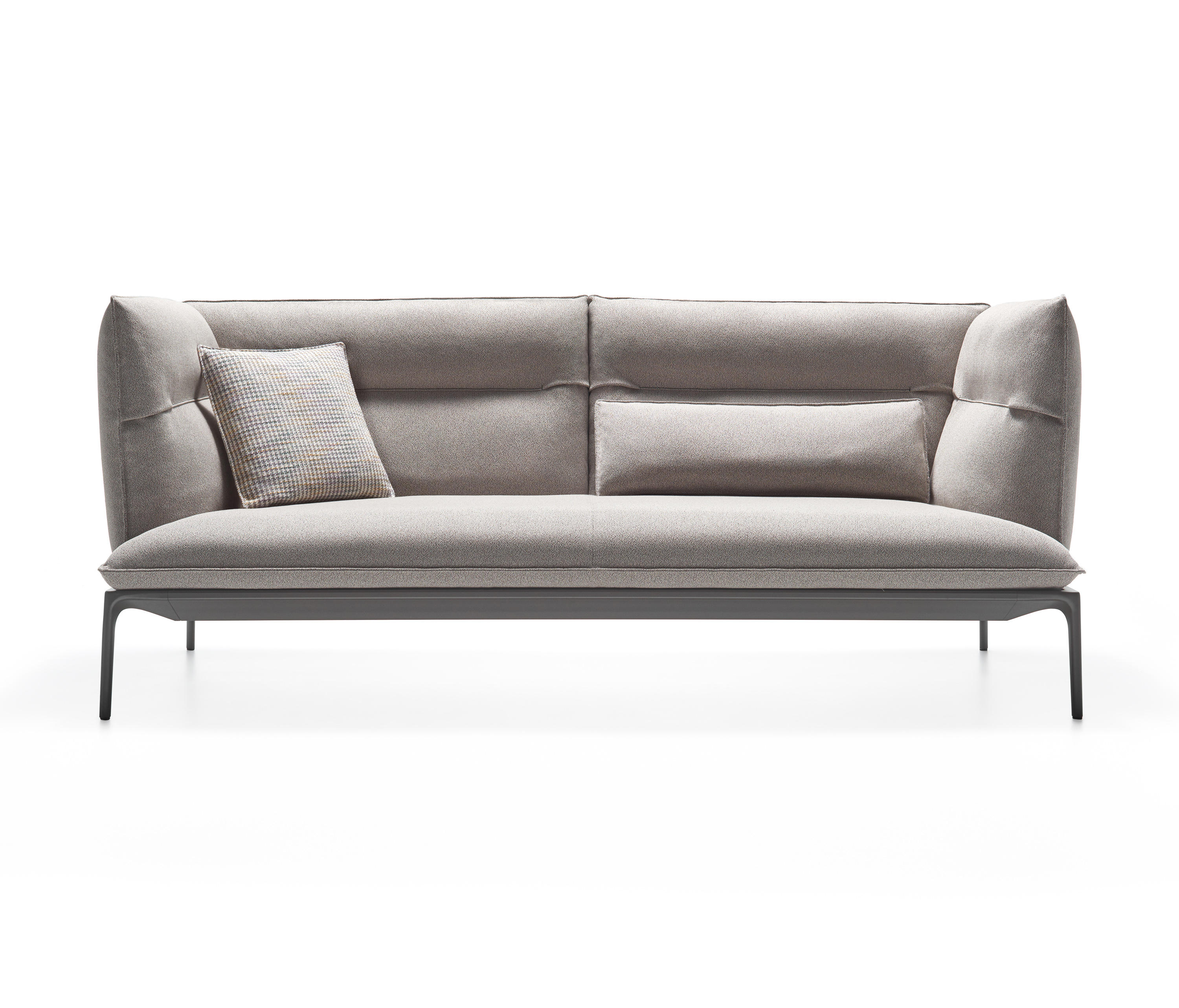 YALE X SOFA - Sofas from MDF Italia | Architonic