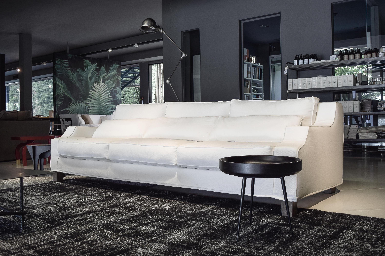 YORKTOWN - Divani lounge Villevenete | Architonic