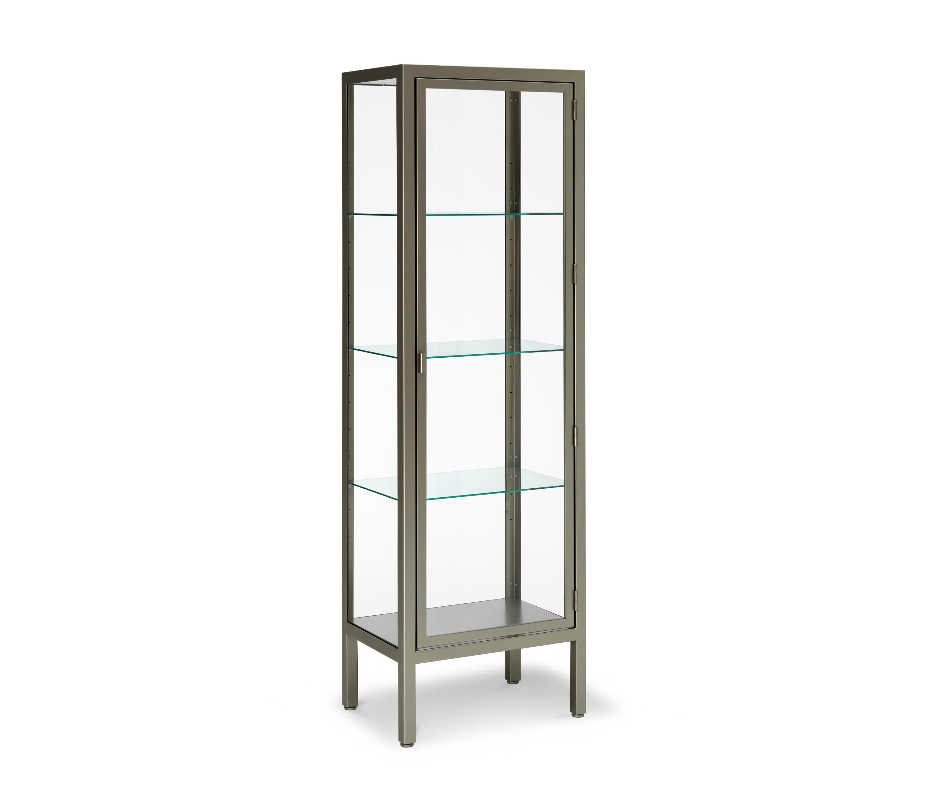 Gb 175 Glass Cabinet Designer Furniture Architonic