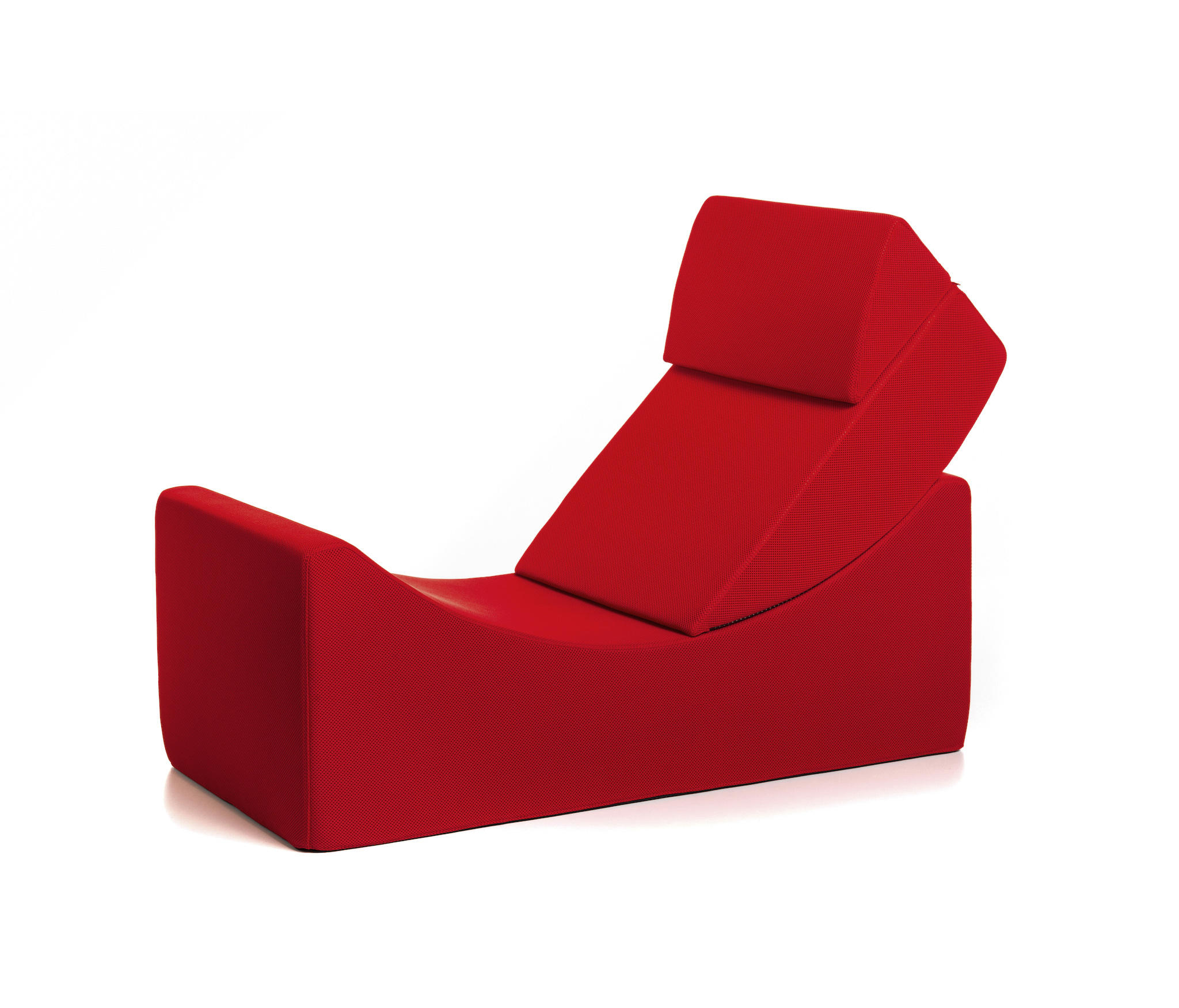 MOON LARGE - Chaise Longues von Lina Design | Architonic