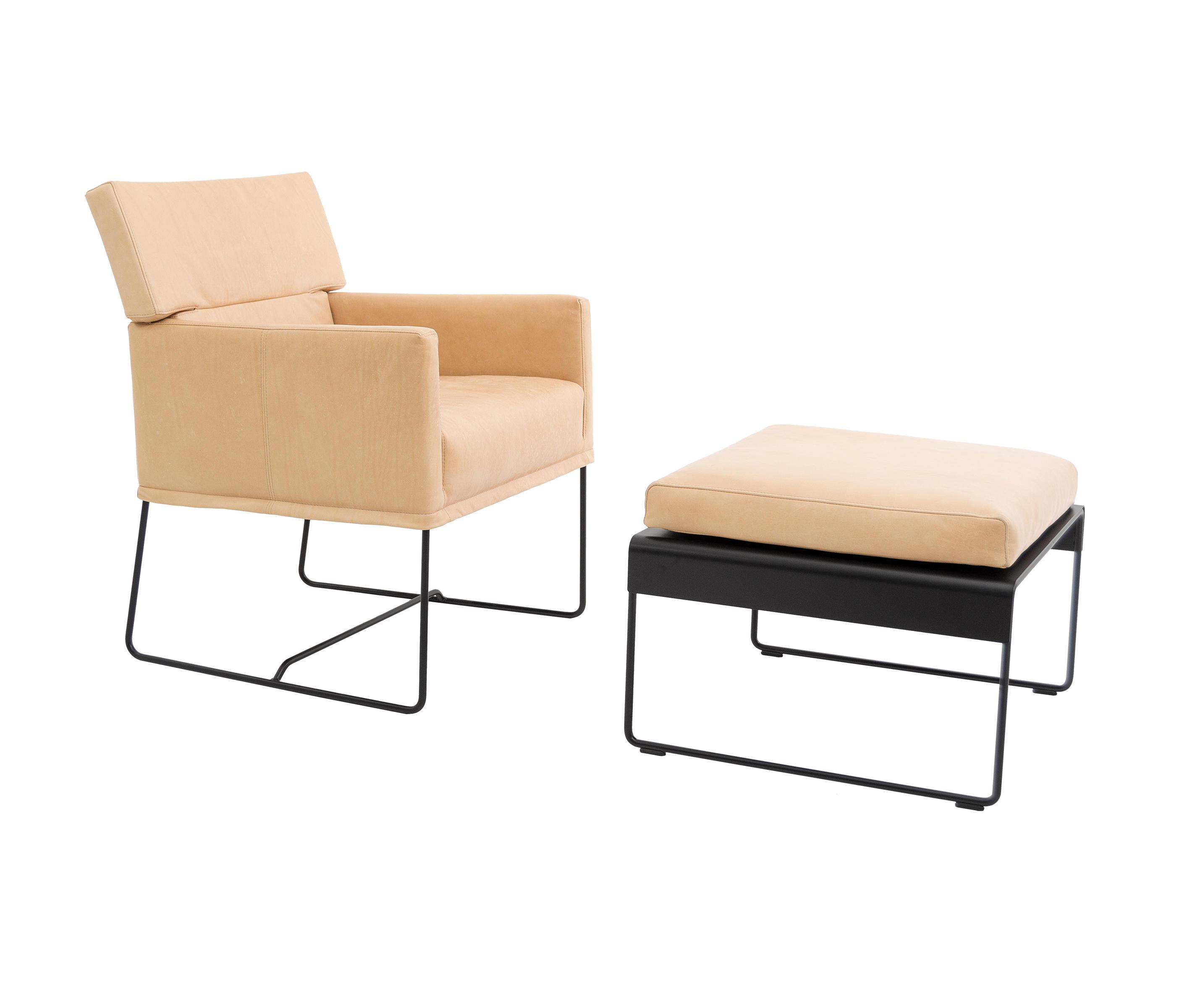 caal lounge fauteuils d 39 attente de kff architonic. Black Bedroom Furniture Sets. Home Design Ideas