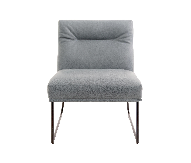 d light lounge si ges visiteurs d 39 appoint de kff architonic. Black Bedroom Furniture Sets. Home Design Ideas