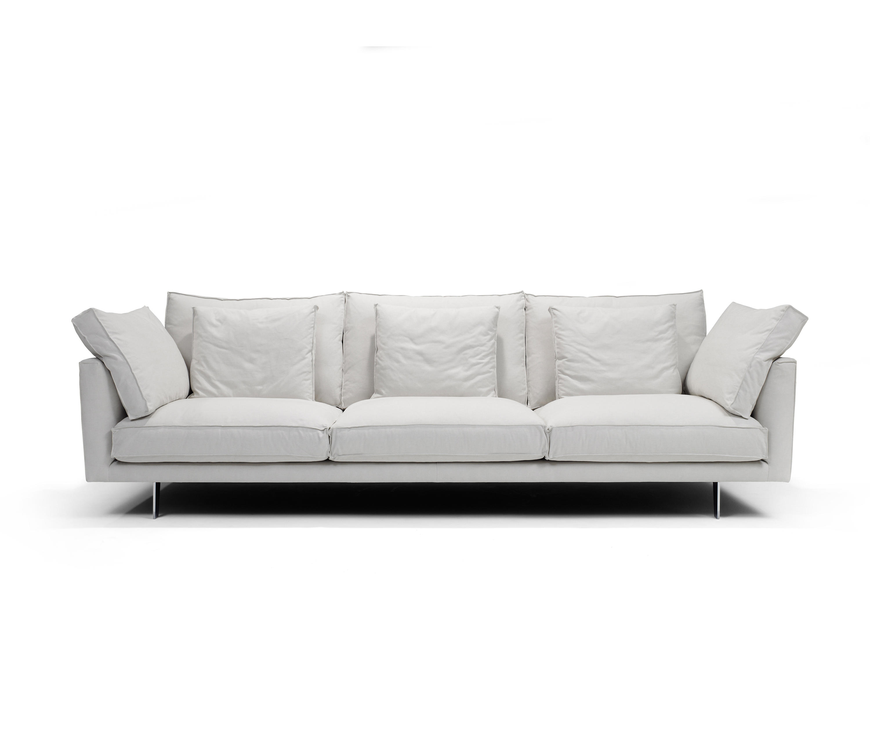METROPOLITAN - Sofas von Linteloo | Architonic