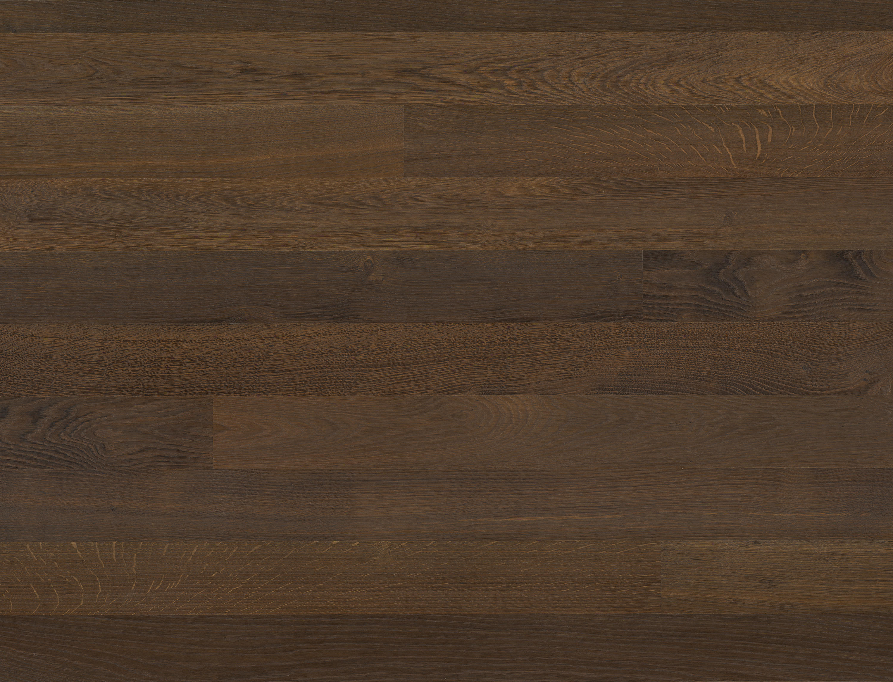 cleverpark oak smoked 14 wood flooring from bauwerk parkett architonic. Black Bedroom Furniture Sets. Home Design Ideas