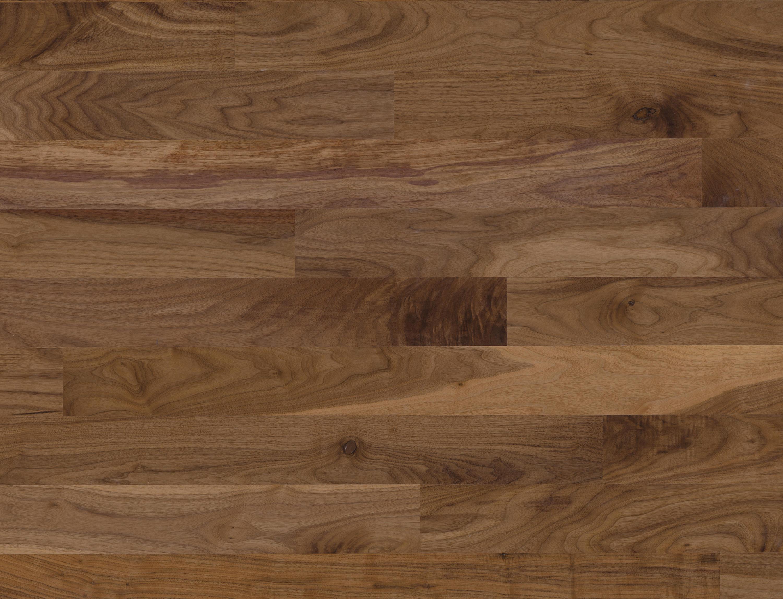 cleverpark nussbaum amerikanisch 34 holzb den von bauwerk parkett architonic. Black Bedroom Furniture Sets. Home Design Ideas