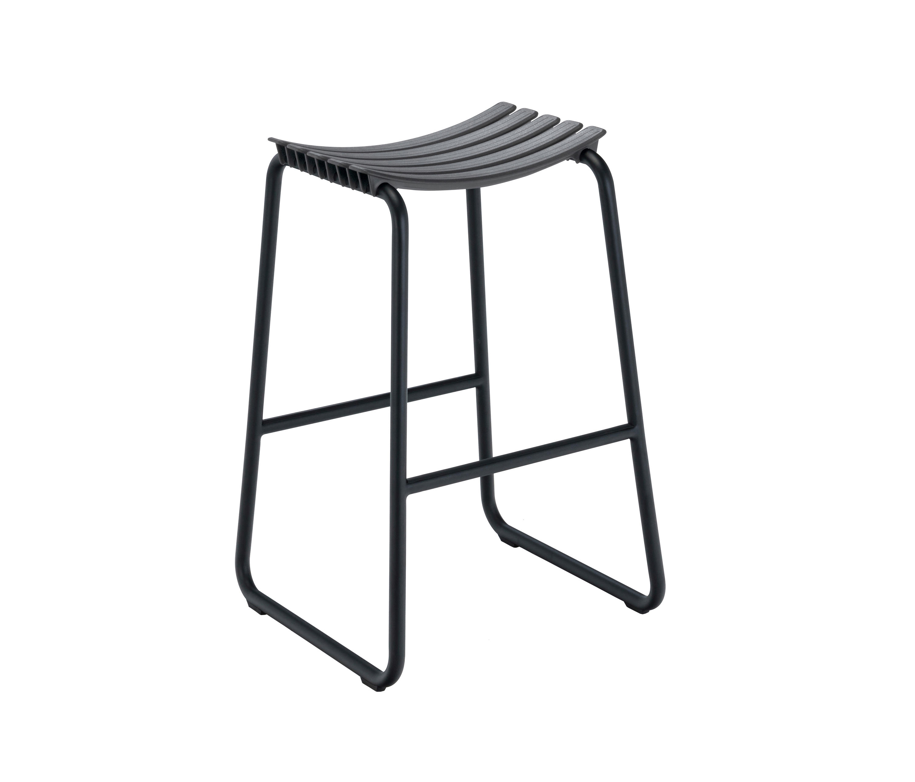 CLIPS | BAR STOOL - Barhocker von HOUE | Architonic