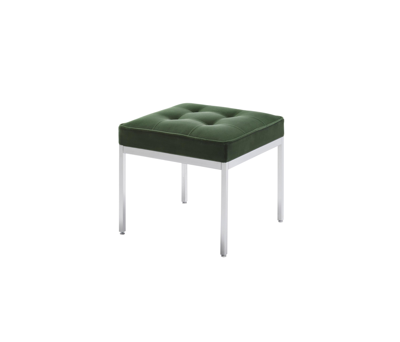 Tavolini Da Salotto Knoll.Florence Knoll Panca Relax Panche Attesa Knoll