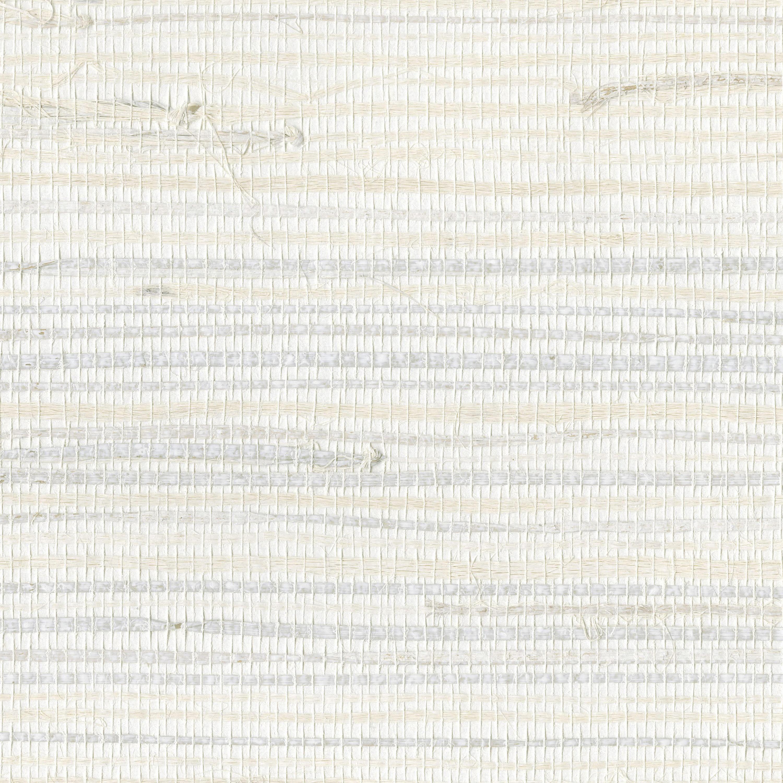 Jute weave sop4121 carta da parati carta da parati for Produttori carta da parati