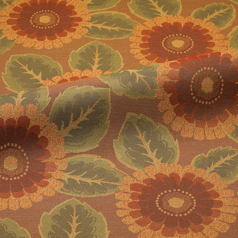 Manufacture Francaise Des Textiles D Ameublement cinnamon blossom & designer furniture | architonic