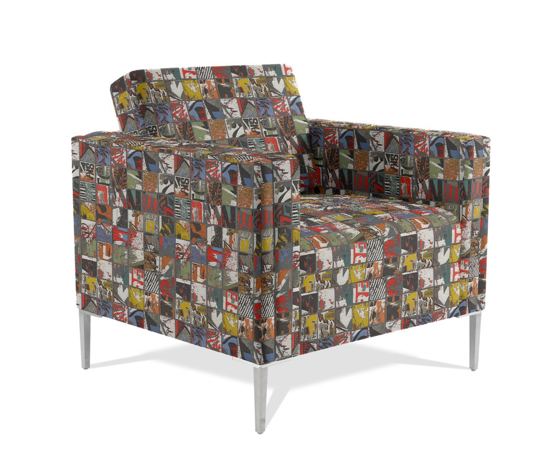 ... Storyboard By CF Stinson | Upholstery Fabrics