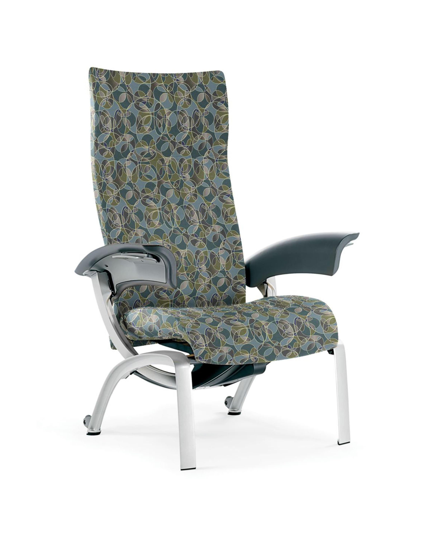 Revolve Upholstery Fabrics From Cf Stinson Architonic