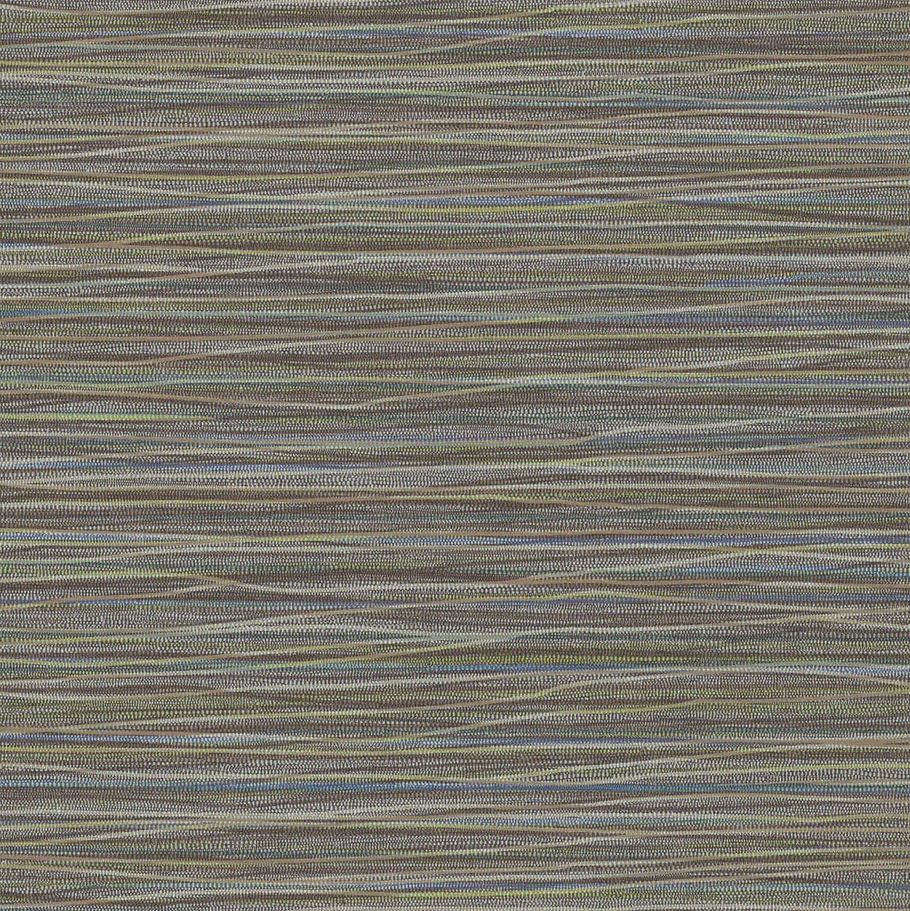 Ripple Upholstery Fabrics From Cf Stinson Architonic