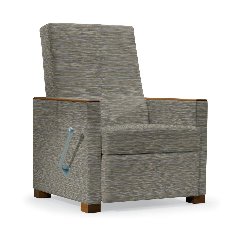 Ripple Upholstery Fabrics From Cf Stinson Architonic