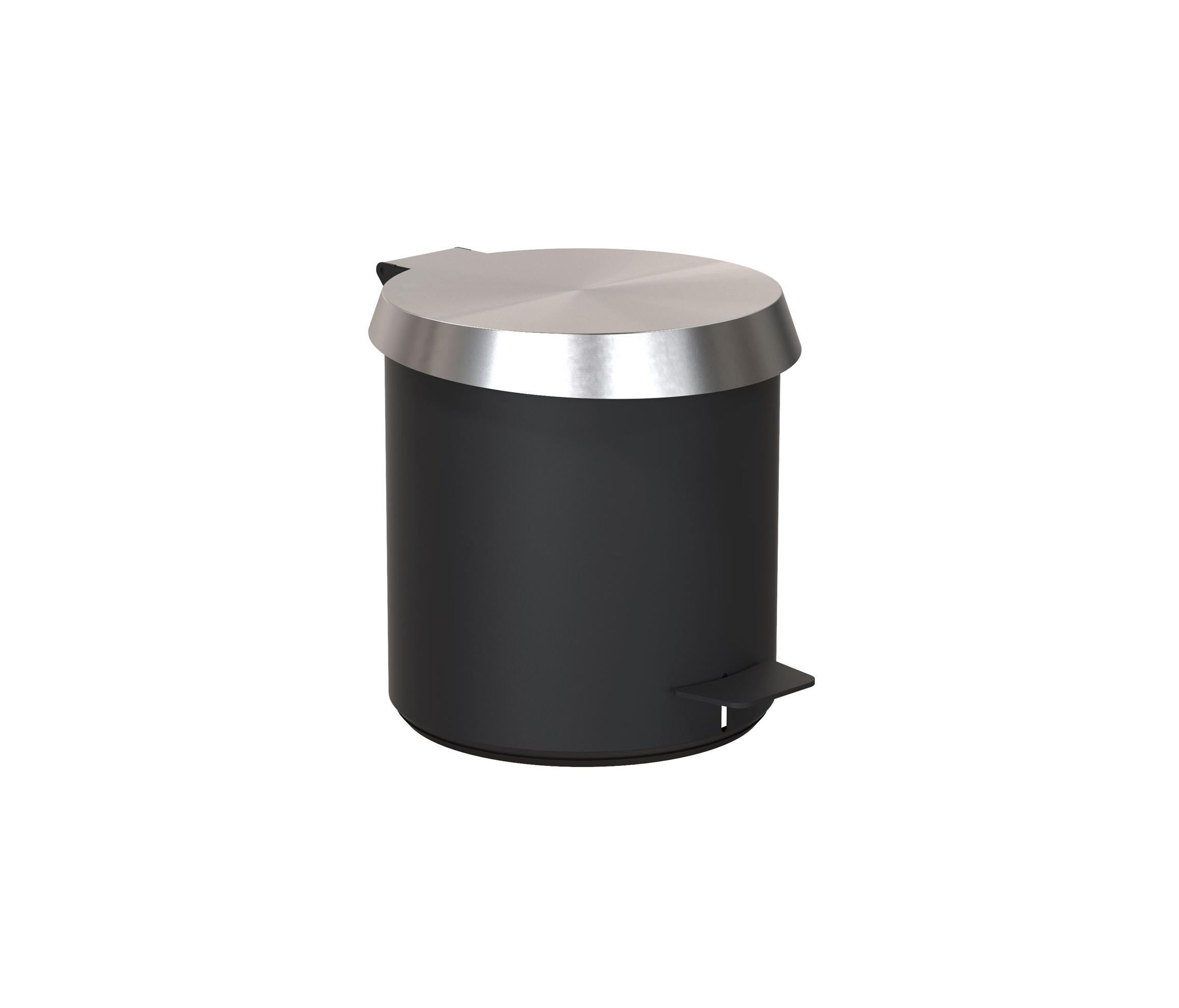 PEDAL BIN 250 - Waste baskets from Frost | Architonic