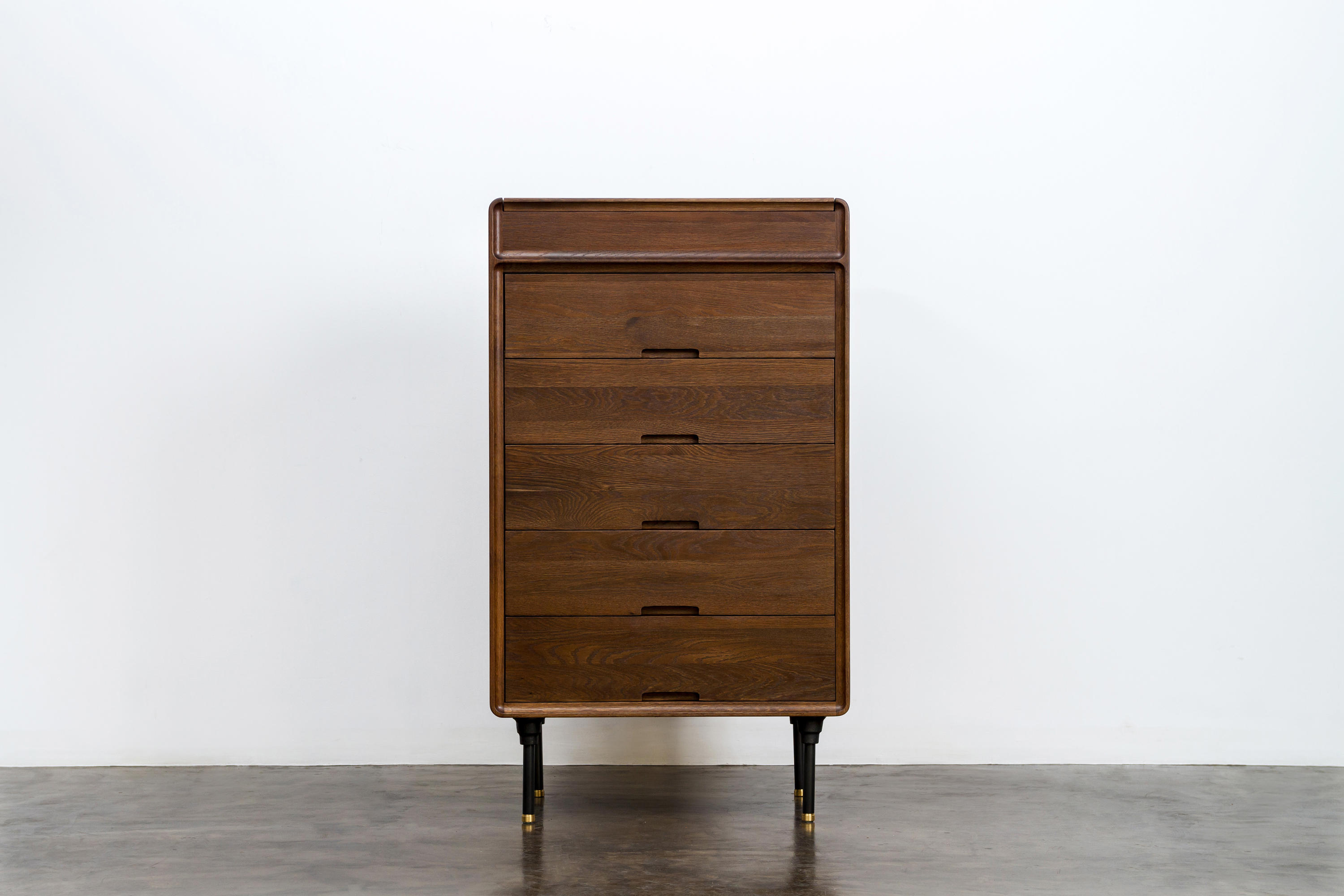 Distrikt Tallboy Sideboards From District Eight Architonic