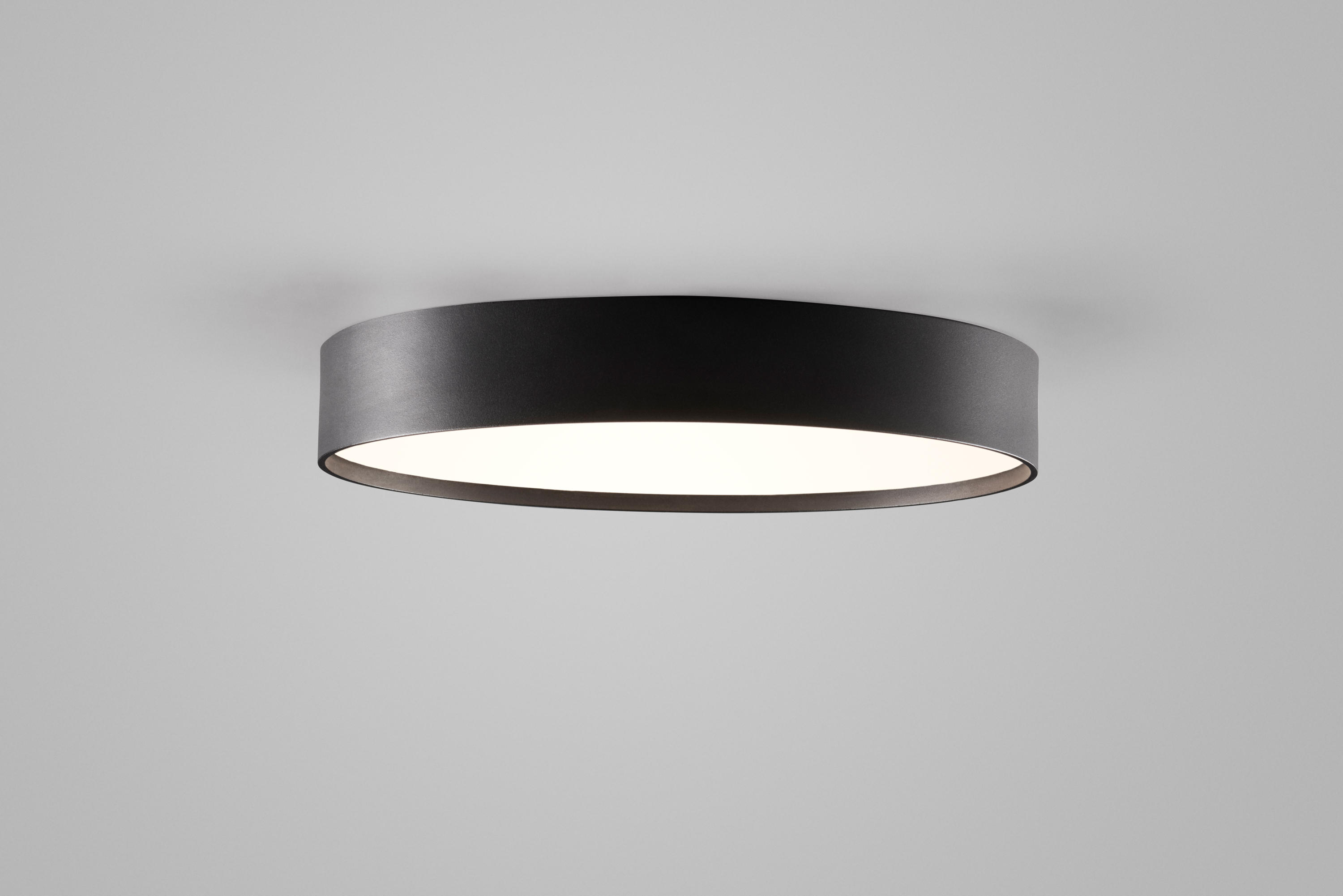 Black Ceiling Lights