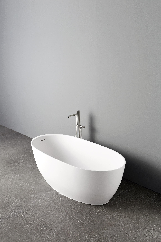 Vasca Doccia Rexa Design.Hole Vasca Vasche Rexa Design Architonic