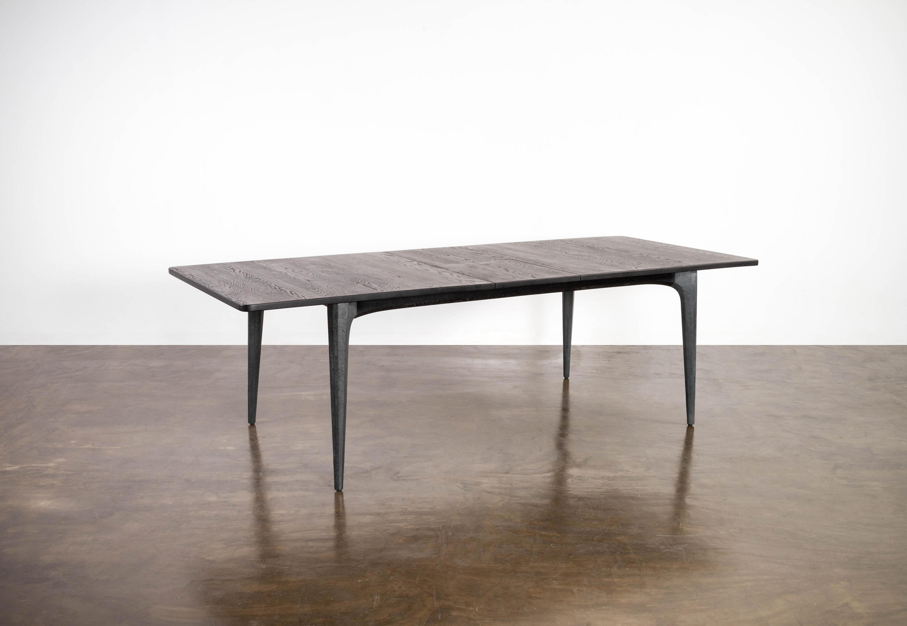 Salk Expanding Dining Table By District Eight | Dining Tables