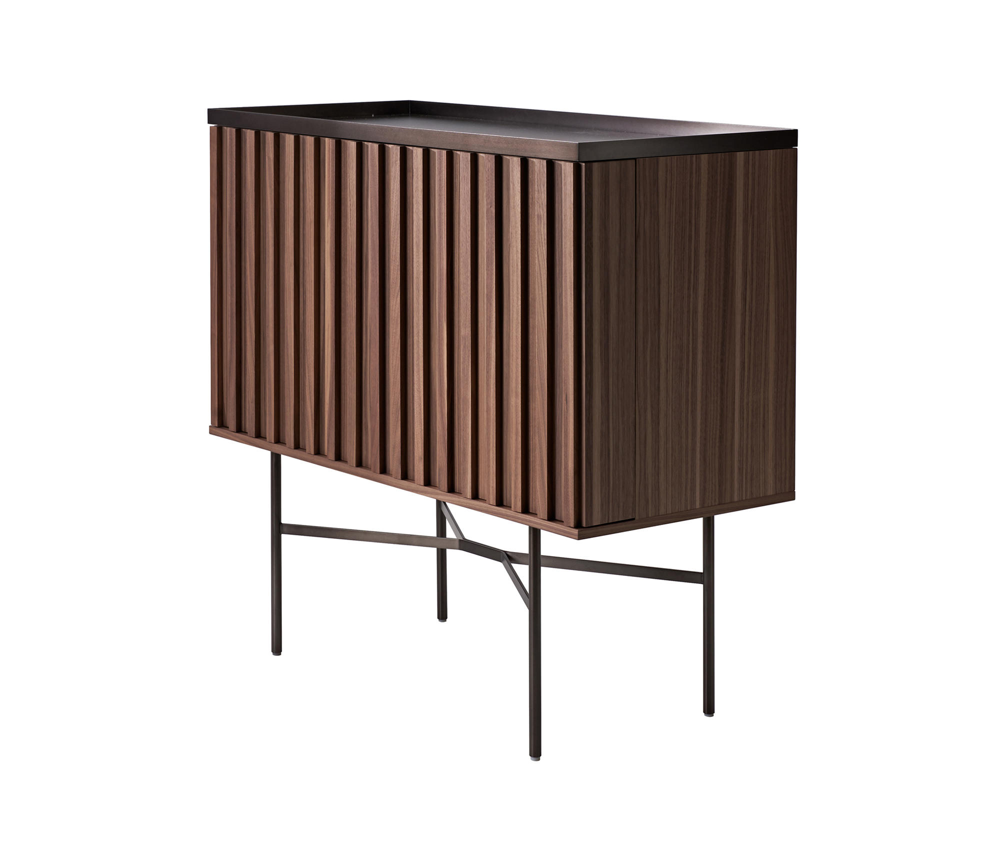 HARRI | HOME BAR - Drinks cabinets from more | Architonic