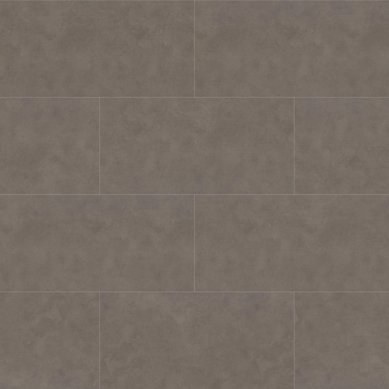Xcore Connect Tiles Zen Medium Concrete Panels From Mats Inc Architonic