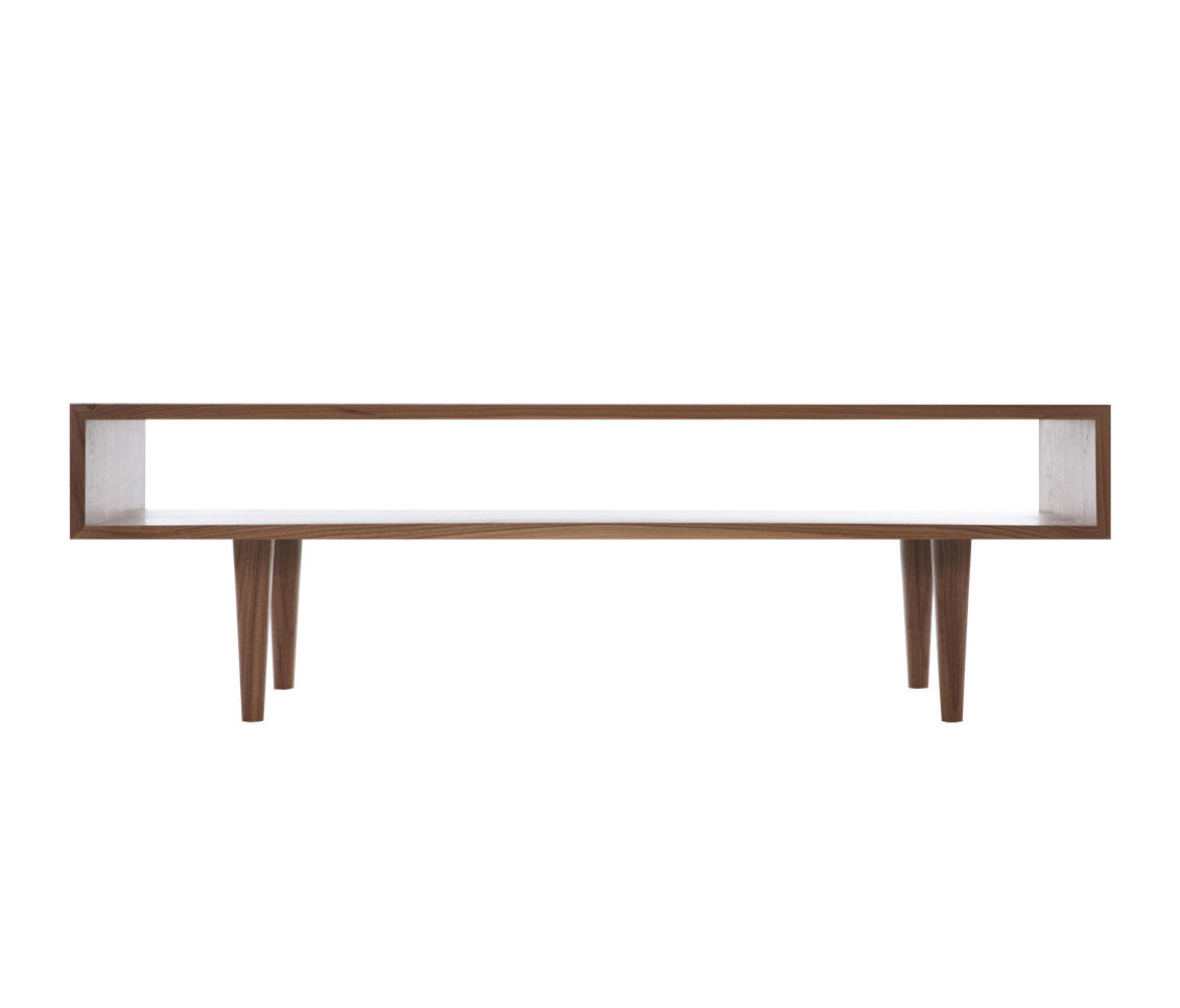 Classic Coffee Table Coffee Tables From Eastvold Architonic