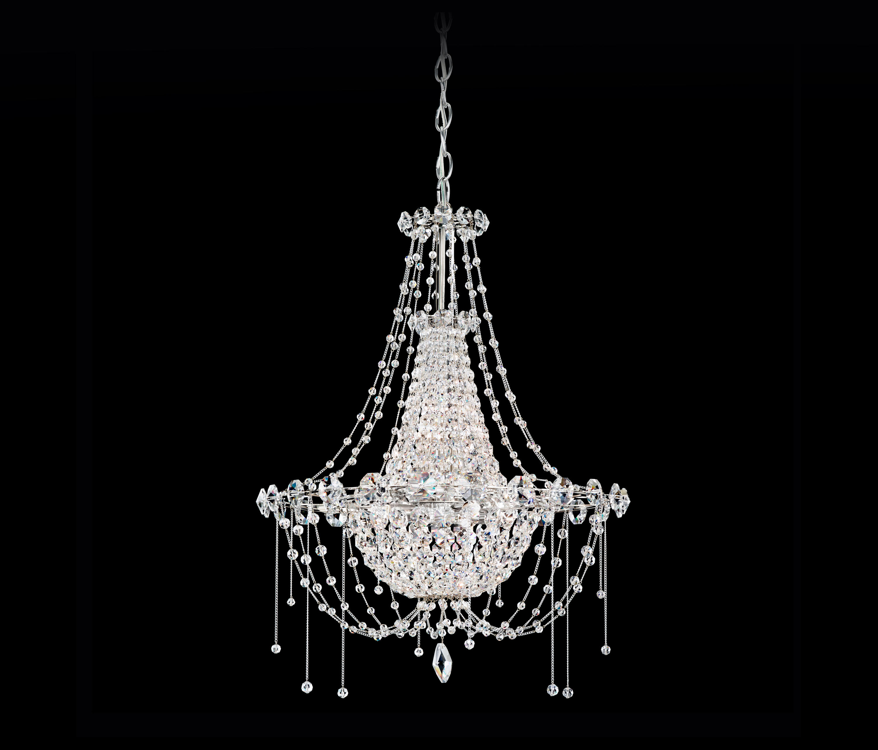 of replacement spectra crystals floor austrian full strass bohemian chandelier crystal schonbek swarovski chandeliers lamp lighting size lamps prices