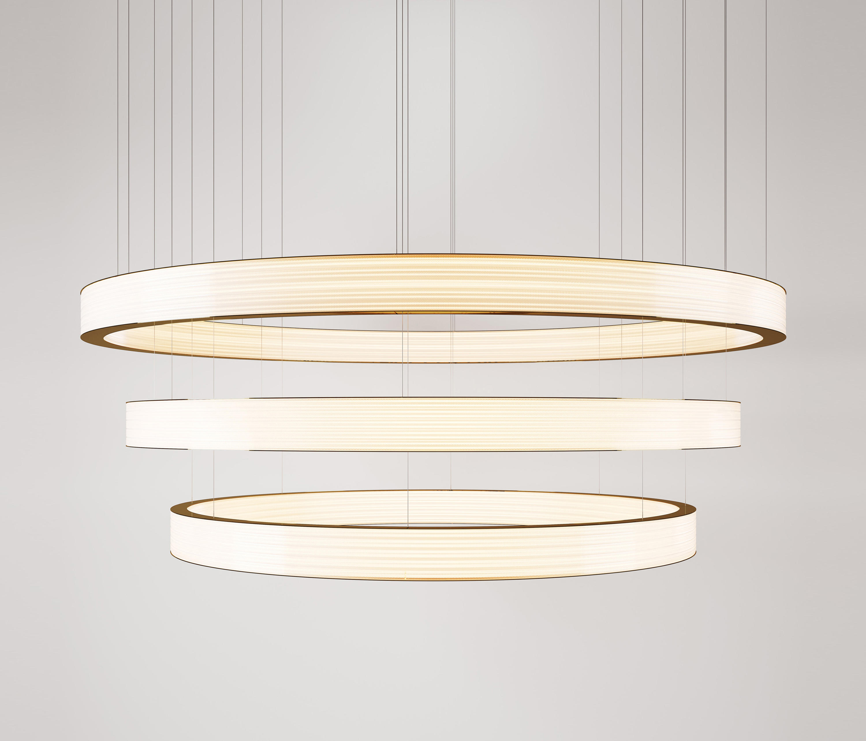 design house lighting. Eskola By Cameron Design House | Suspended Lights Lighting