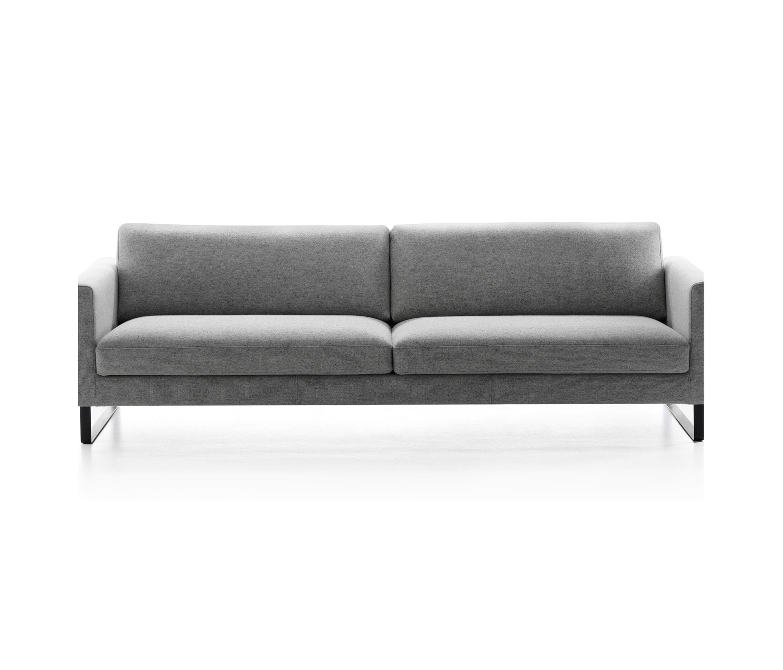 Elegance Sofa By Prostoria Sofas