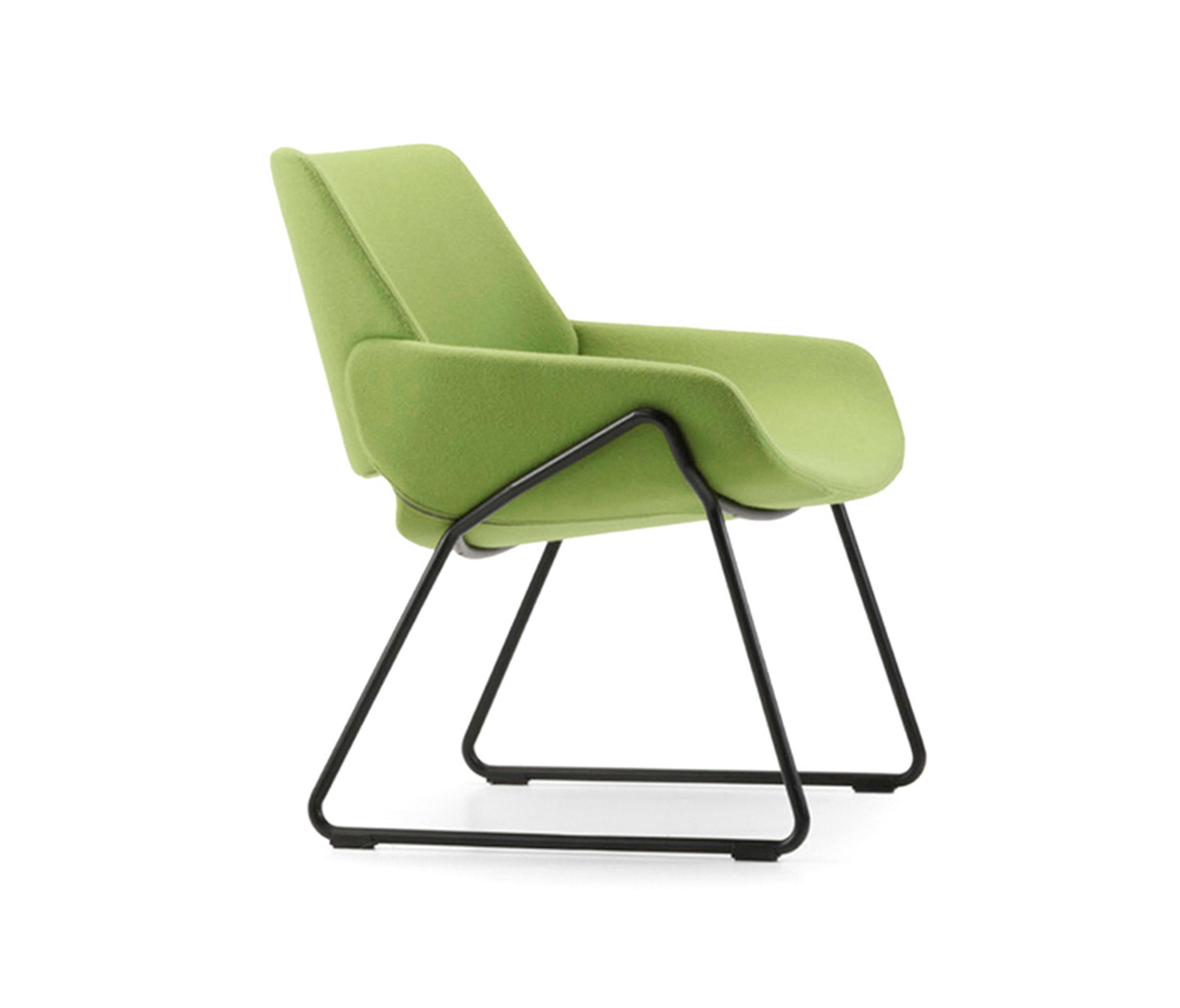 Monk Easy Chair Metal By Prostoria | Armchairs