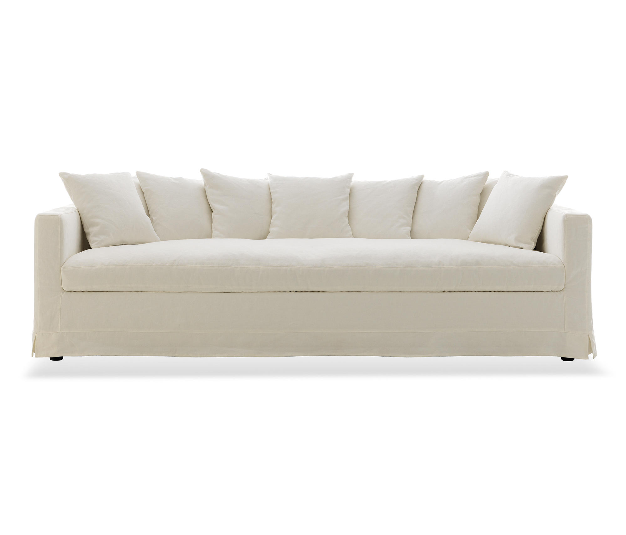 OTTO - Sofas von Pianca | Architonic