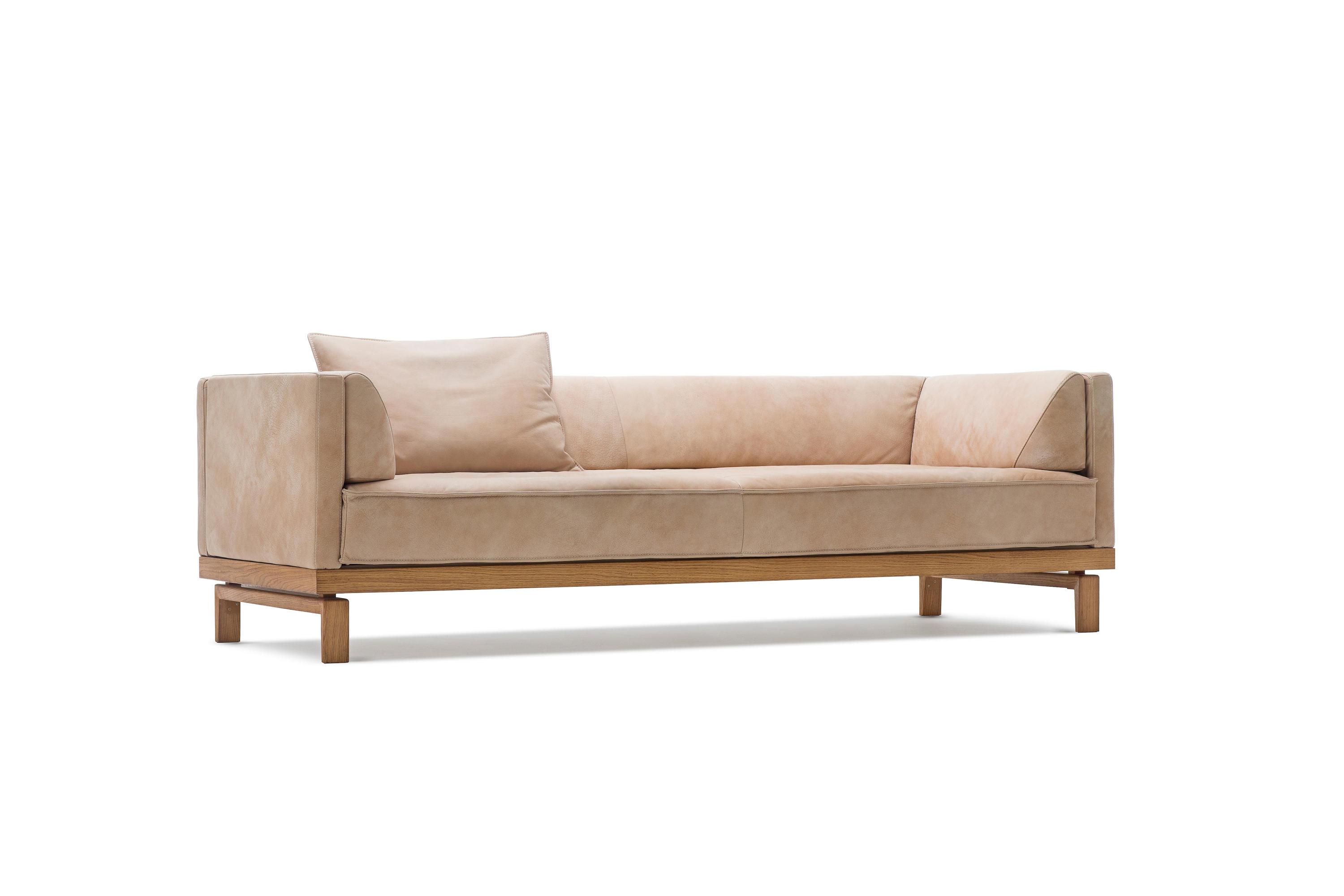 ARCO RELAX SOFA - Sofas from Extraform | Architonic