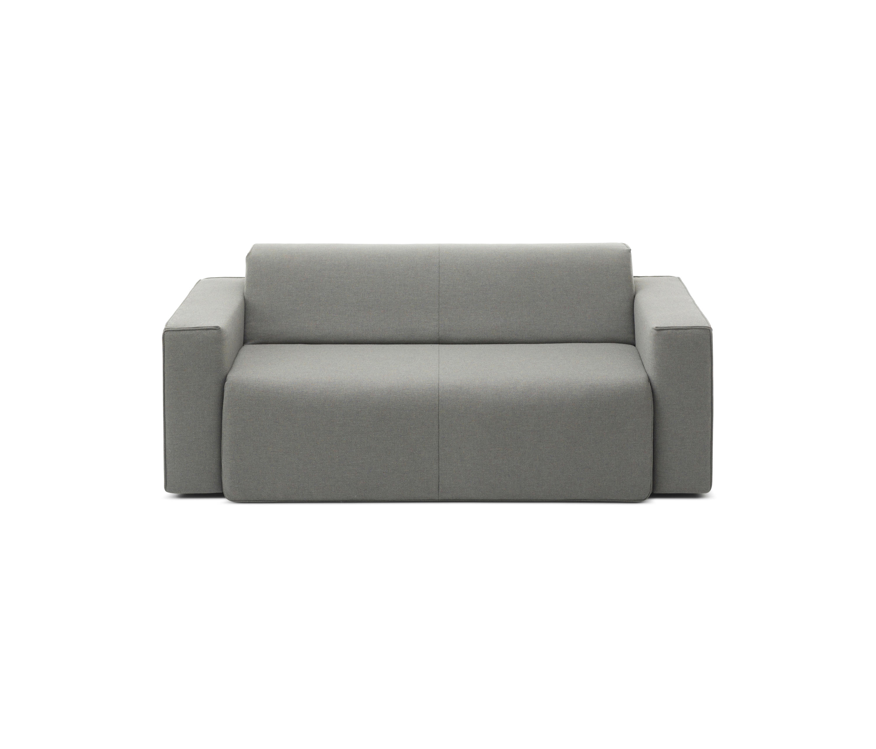 HIPPO SOFA BED - Sofas from Extraform | Architonic