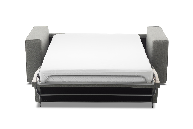 HIPPO SOFA BED - Sofa beds from Extraform | Architonic