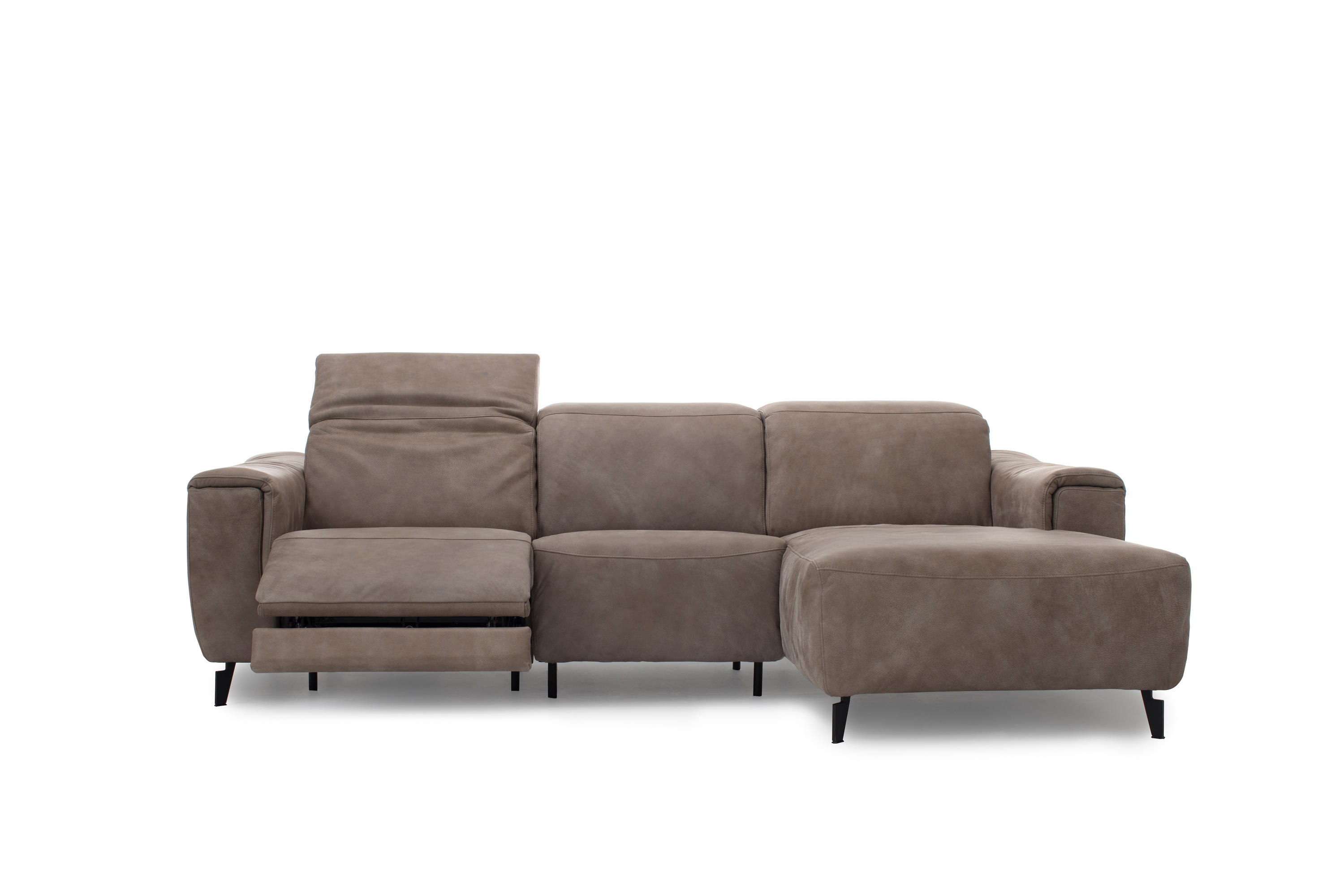 JOY RELAX SOFA - Sofas von Extraform | Architonic