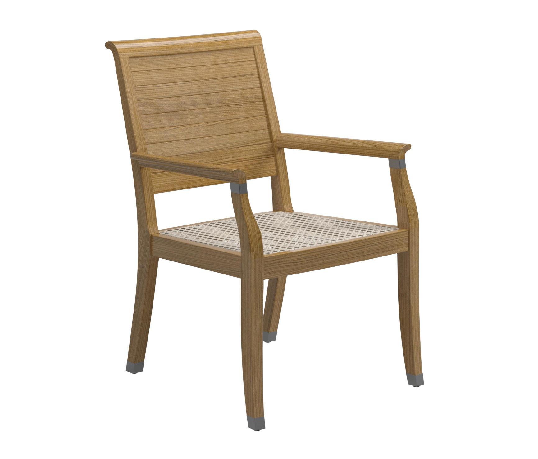 Gloster Chaises Arlington De GmbhArchitonic Chair Furniture cA453RqjL