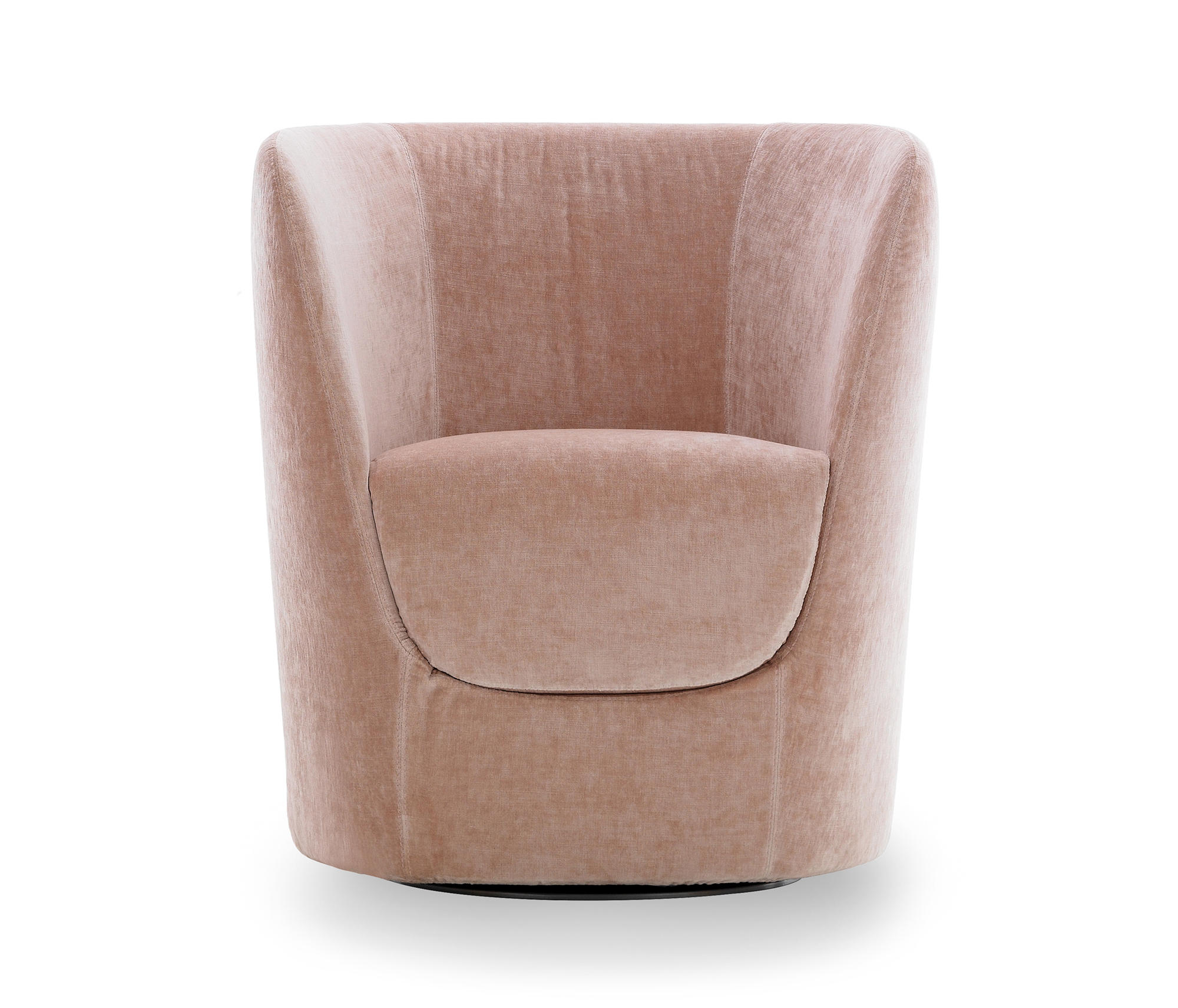 OPLÀ - Armchairs from Pianca | Architonic