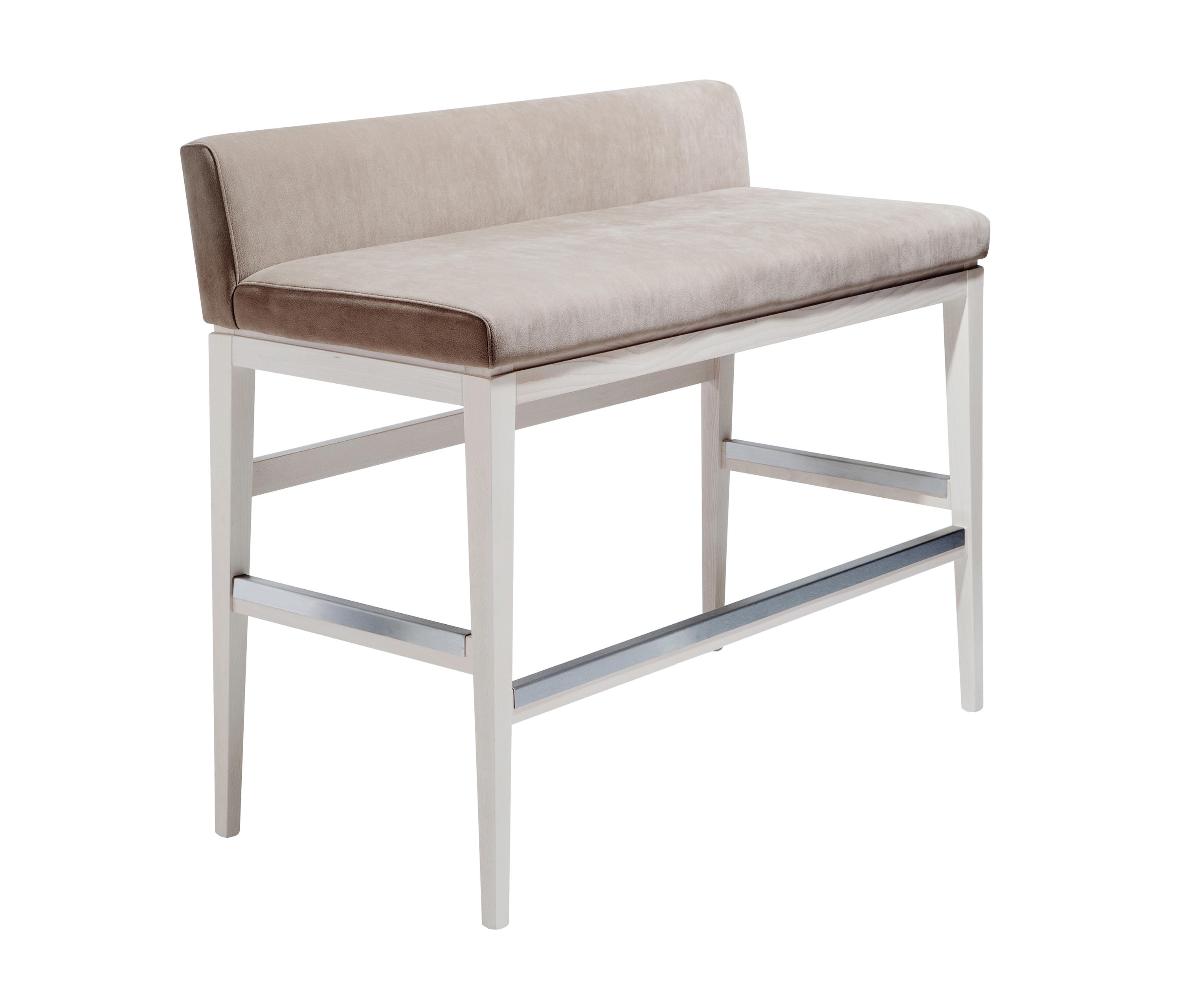 583LB-LOVE BAR SOFA - Sitzbänke von Aceray | Architonic