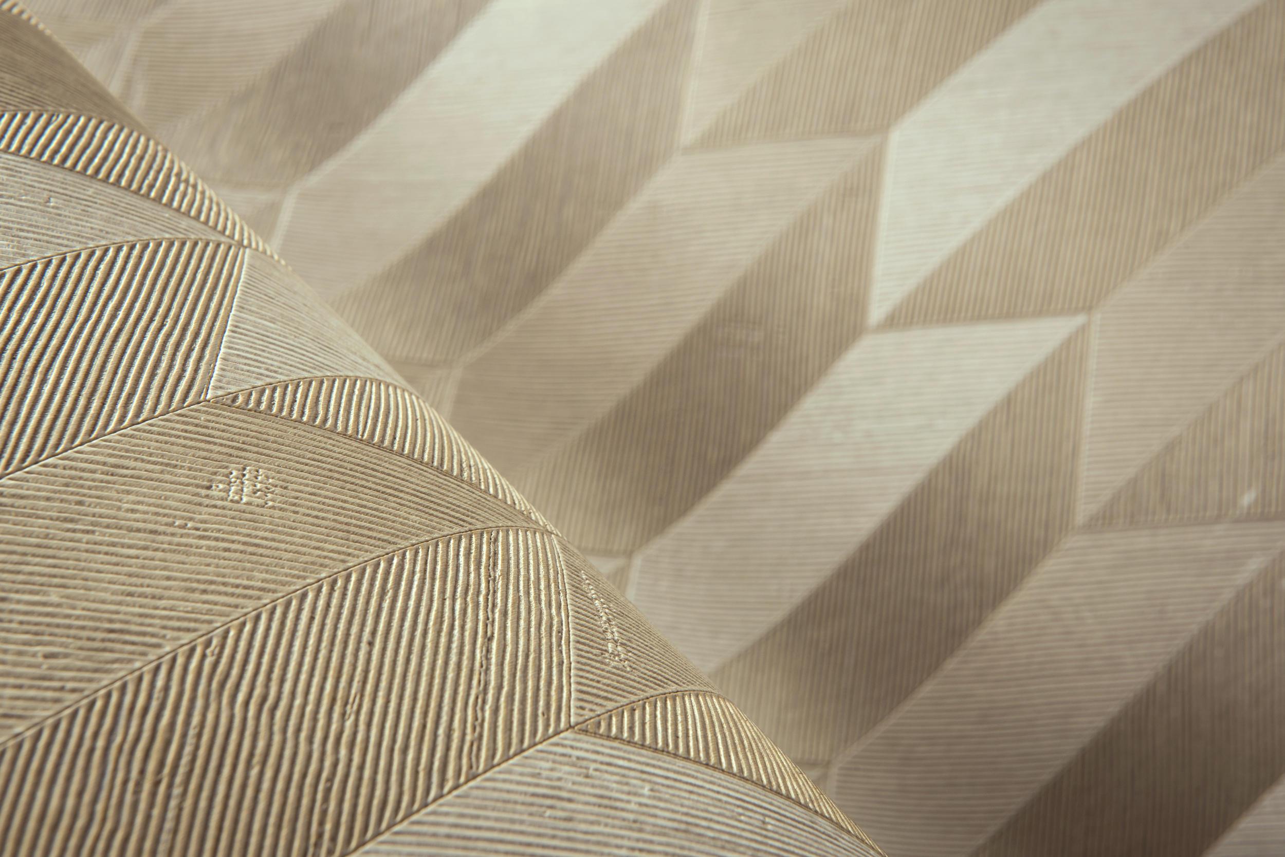 Focus Arrow Wandbeläge Tapeten Von Arte Architonic