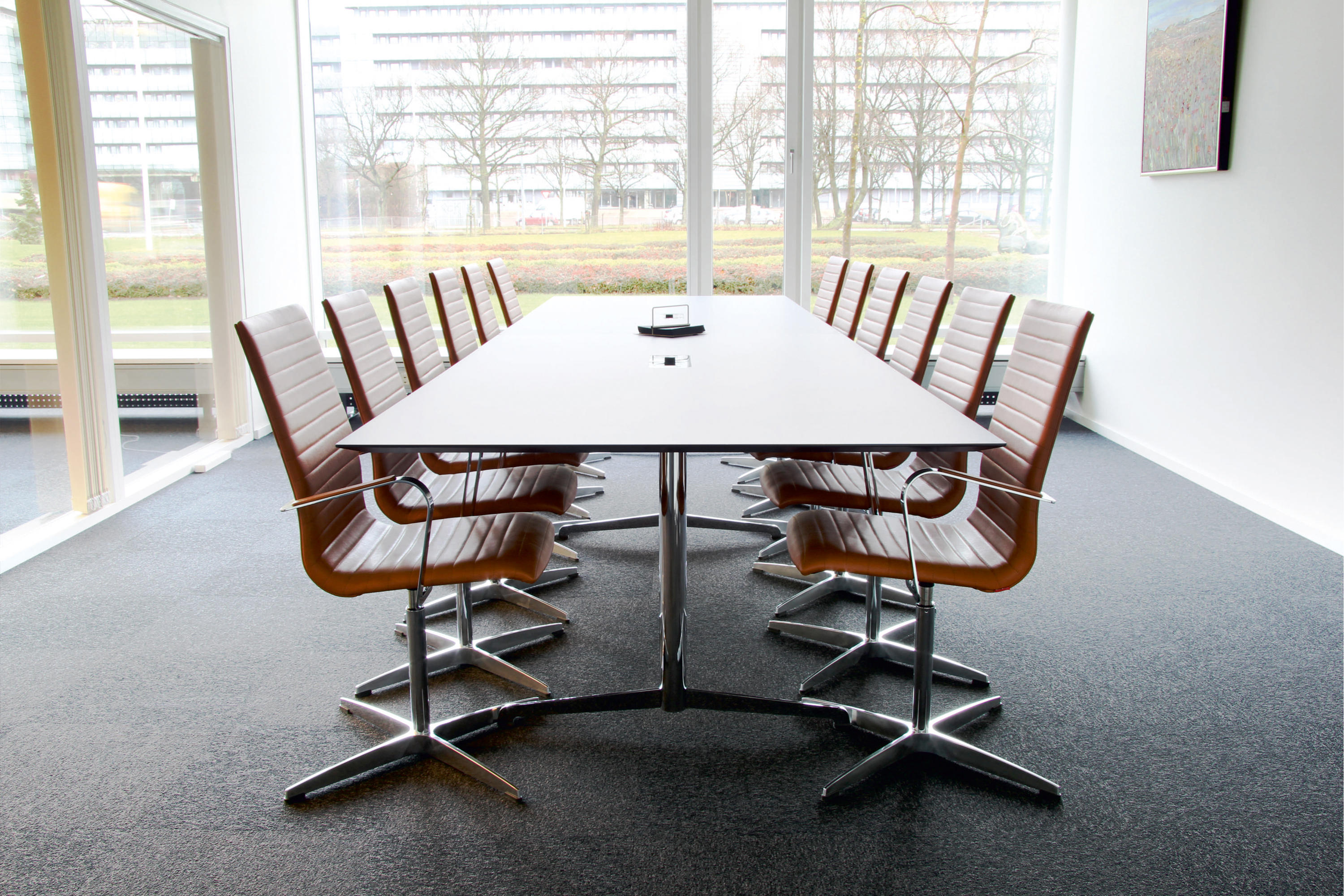 office conference table design. Genese Conference Table By Holmris Office | Tables Design
